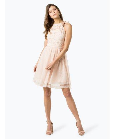 Sukienka damska – Vizinna