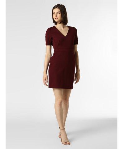 Sukienka damska – Vmcorine