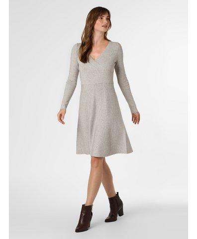 Sukienka damska – Vmnancy
