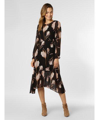 Sukienka damska – Vmvera