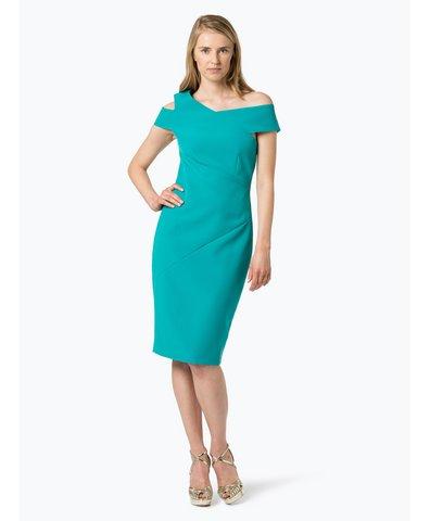 Sukienka damska – Yandal