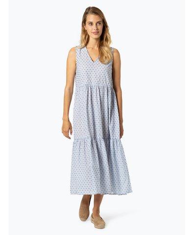 Sukienka damska – Yasmaci