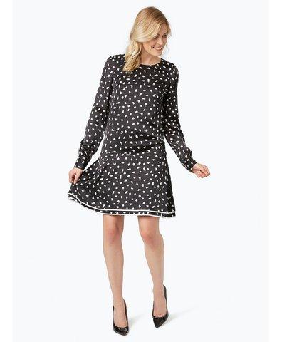 Sukienka damska z jedwabiu – Klenna 1