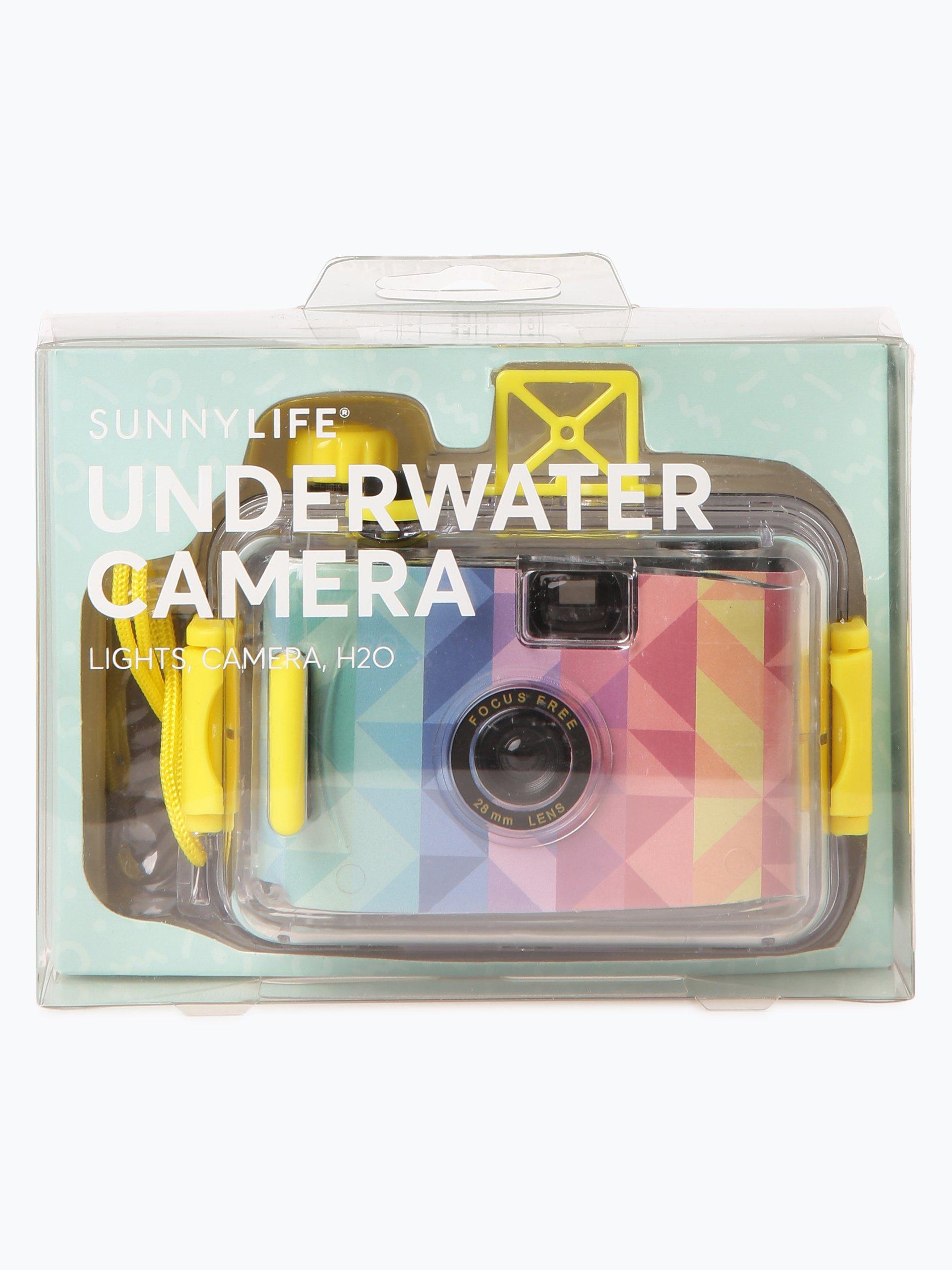 Sunnylife Unterwasserkamera