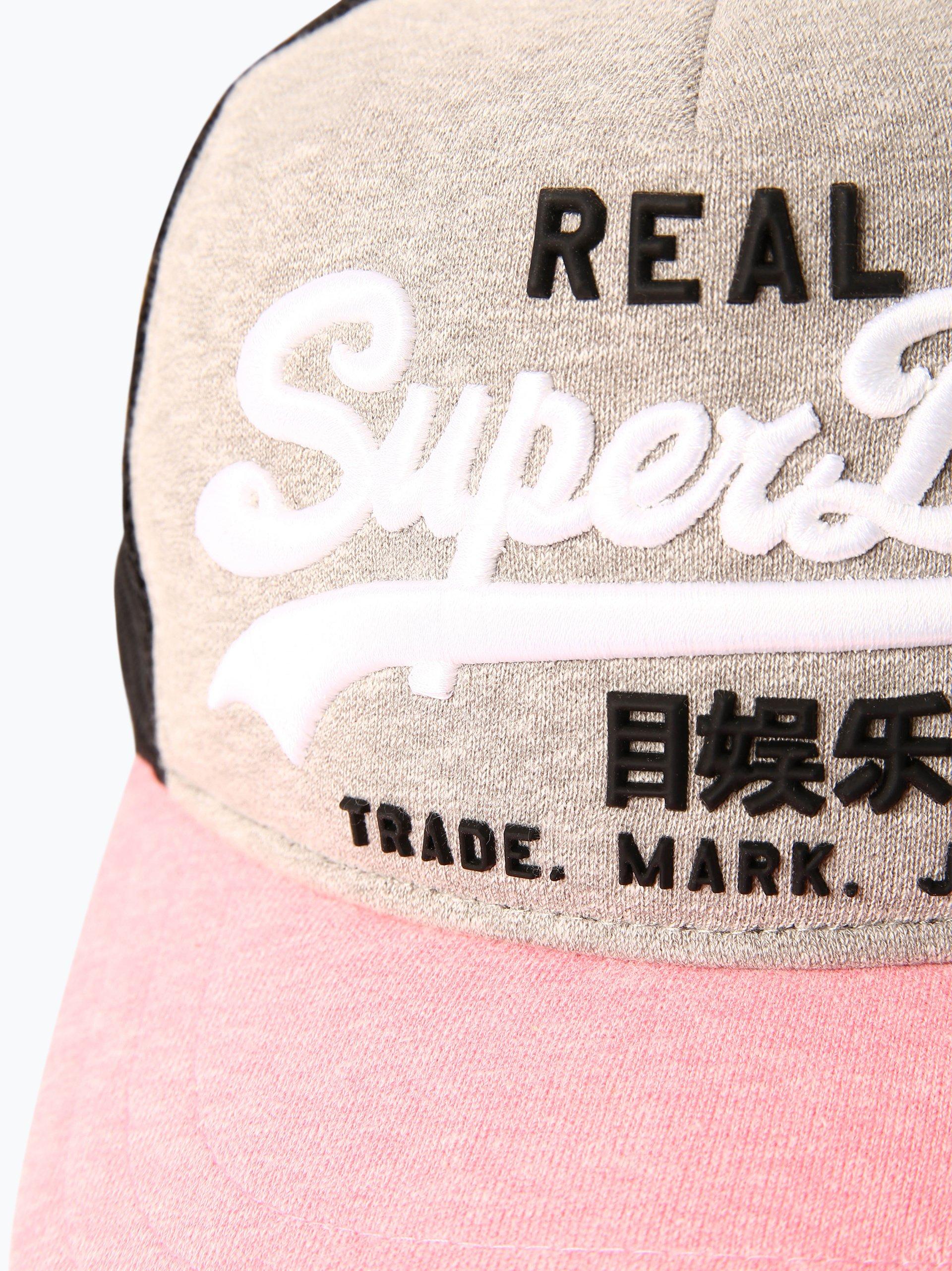 Superdry Damen Cap