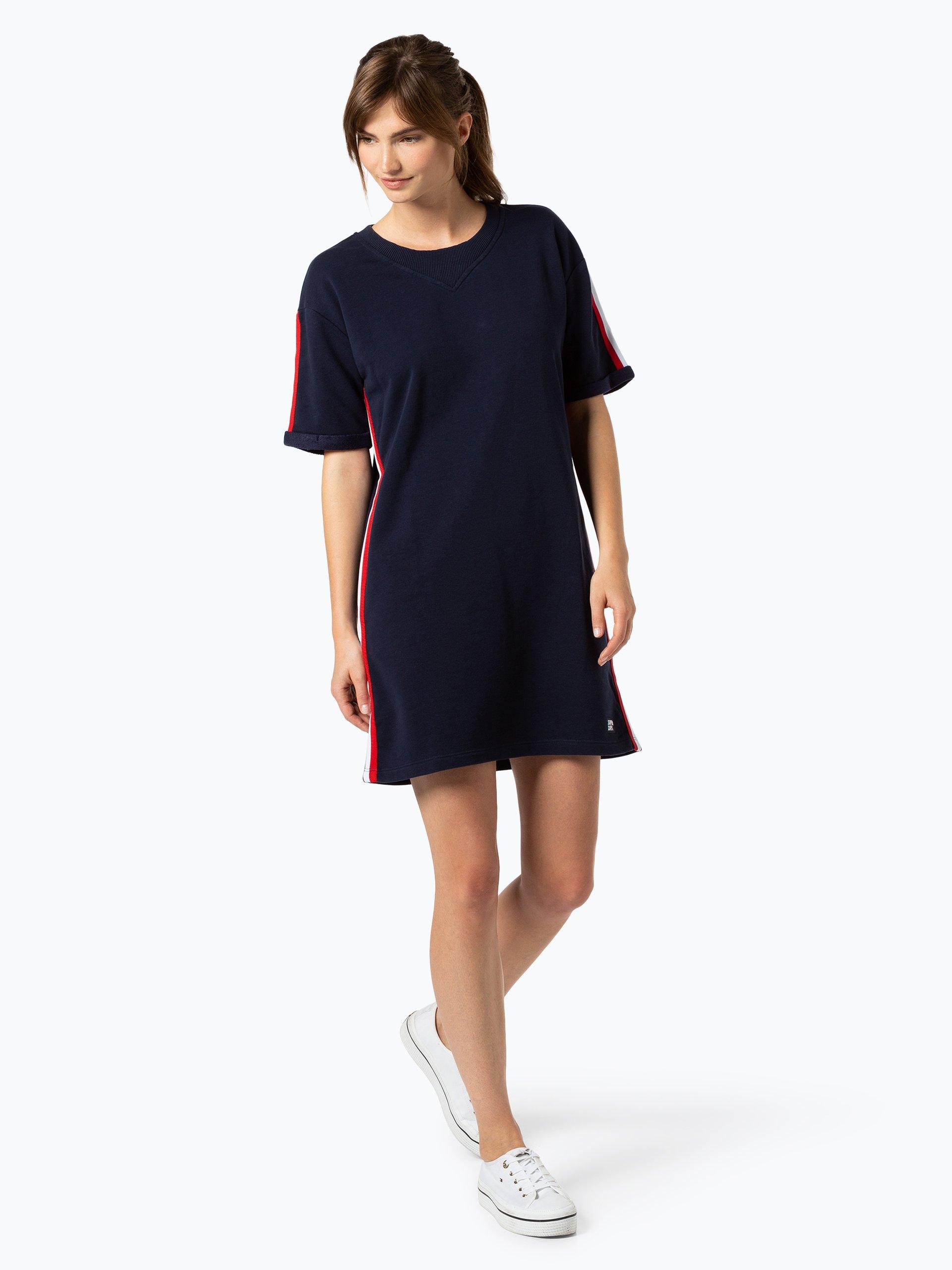 Superdry Damen Kleid