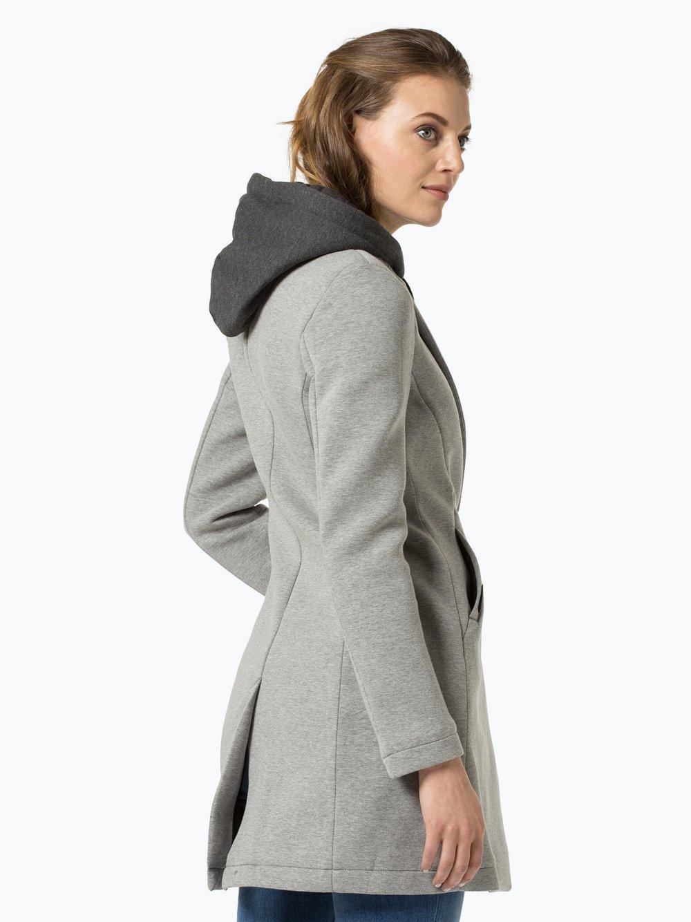 timeless design 0ef11 7241c Superdry Damen Mantel online kaufen | VANGRAAF.COM