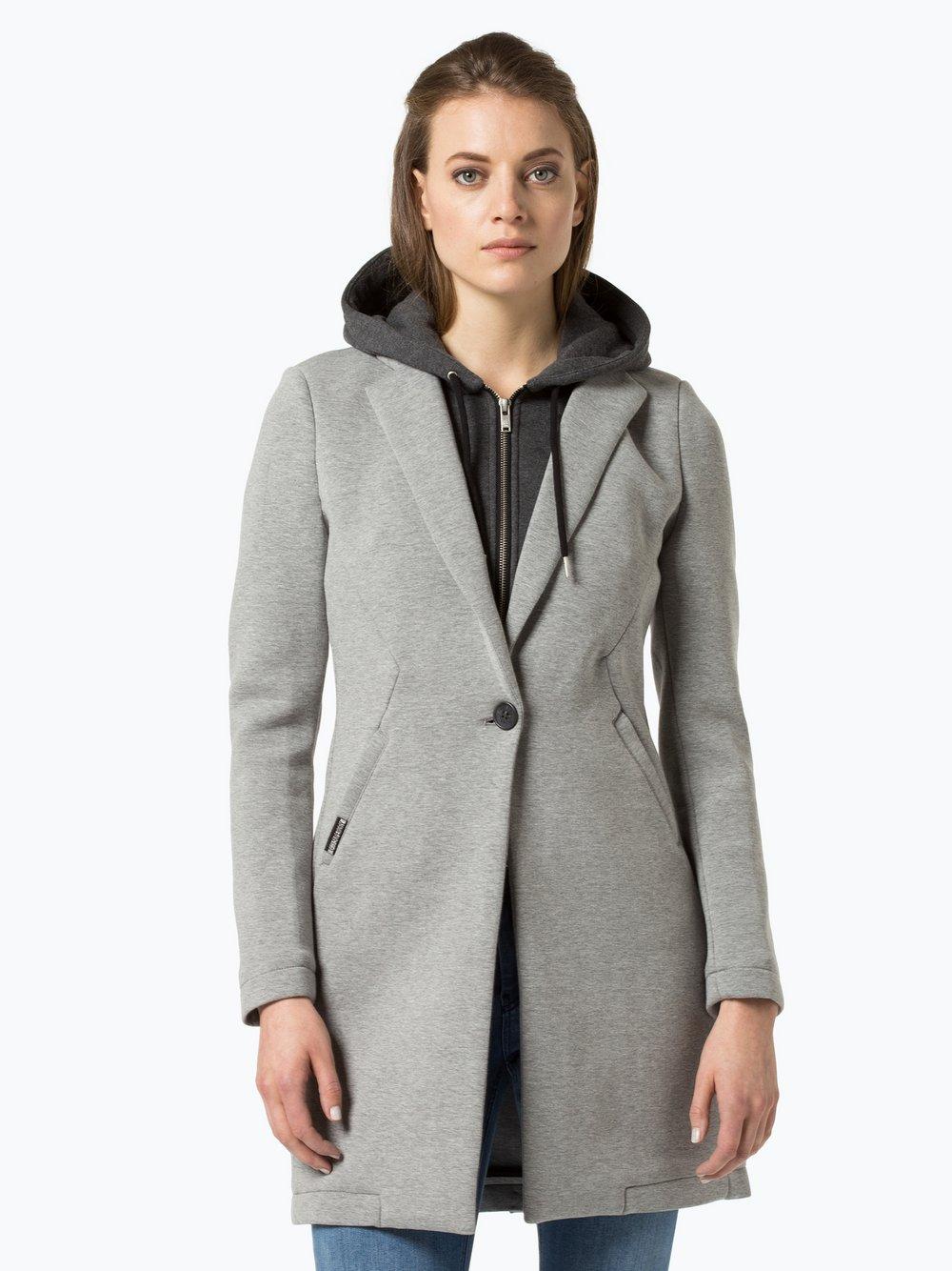 timeless design 56020 2064d Superdry Damen Mantel online kaufen | VANGRAAF.COM