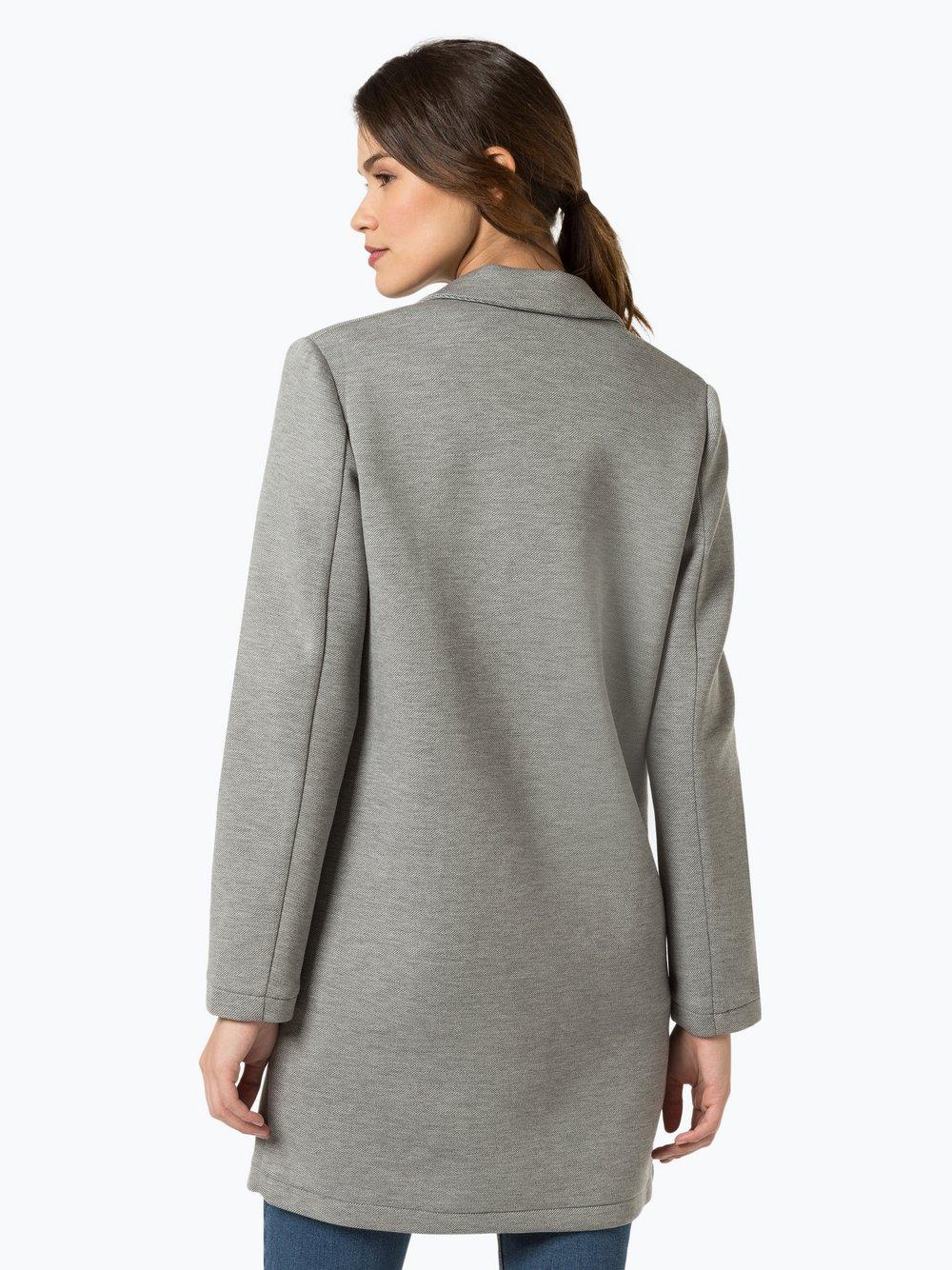 sale retailer 0cf7c 61d3f Superdry Damen Mantel online kaufen | PEEK-UND-CLOPPENBURG.DE