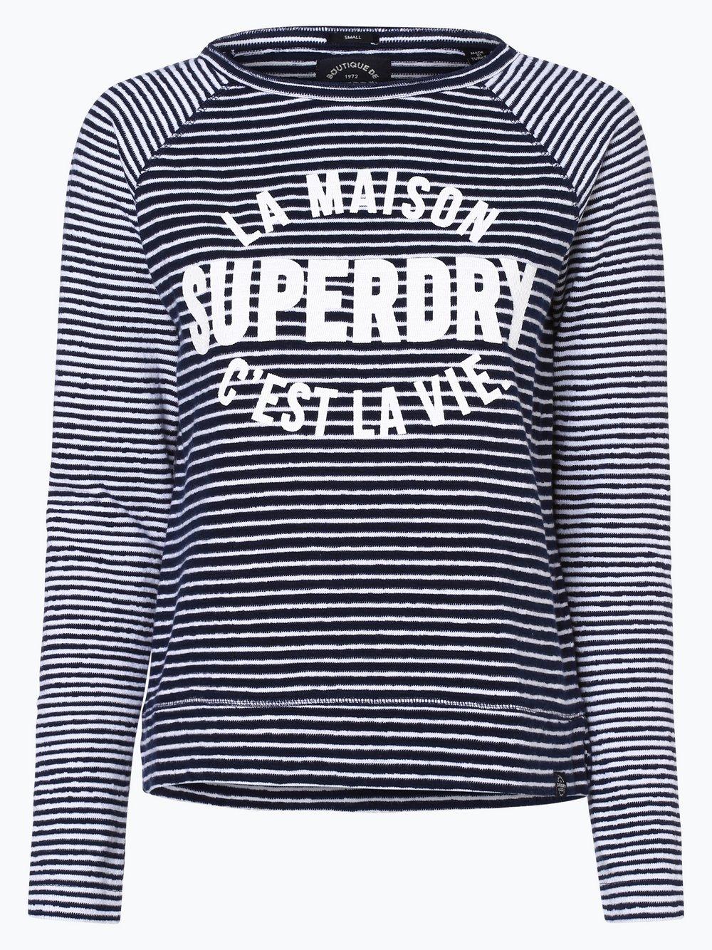 Superdry Sweater & Shirts online kaufen | 18