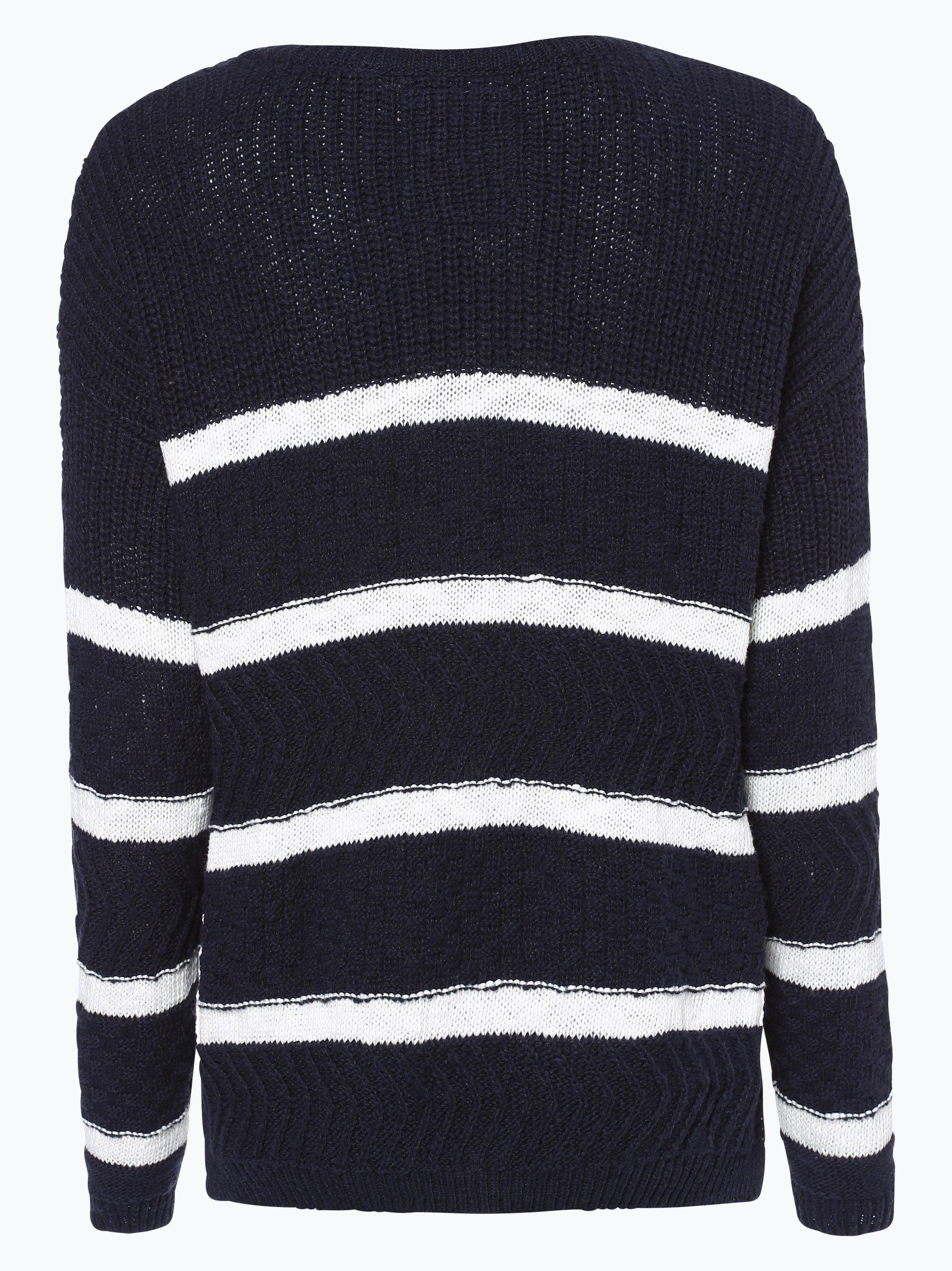 superdry damen pullover kaufen vangraaf