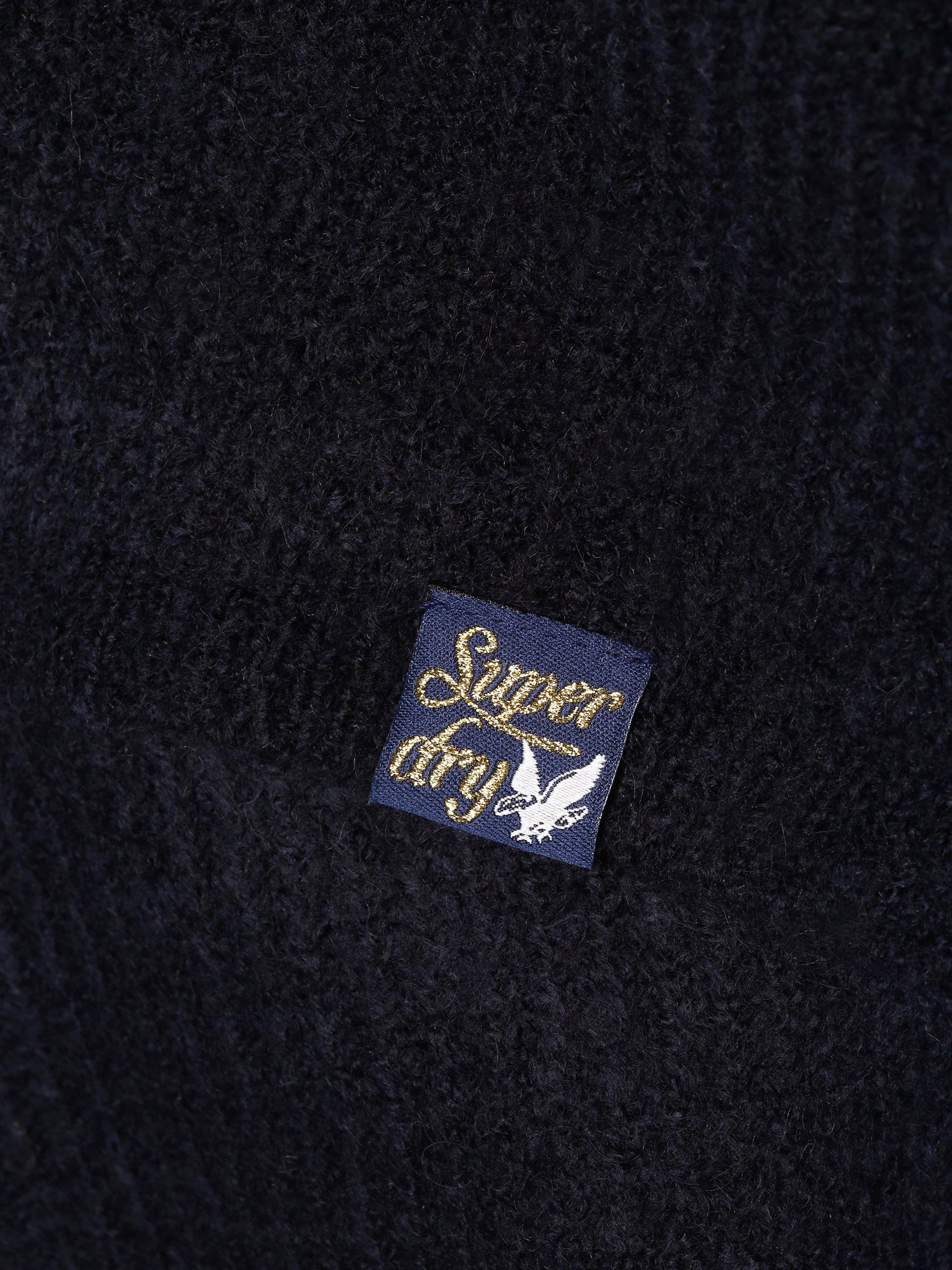 Superdry Damen Pullover