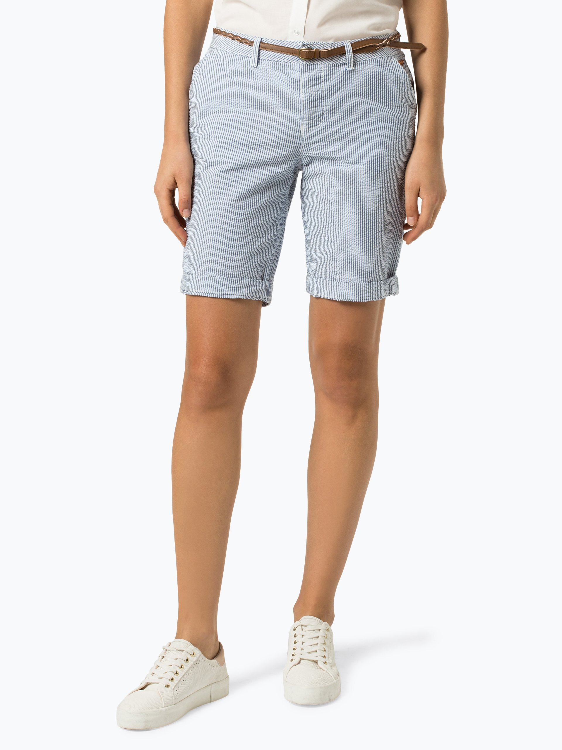 Superdry Damen Shorts
