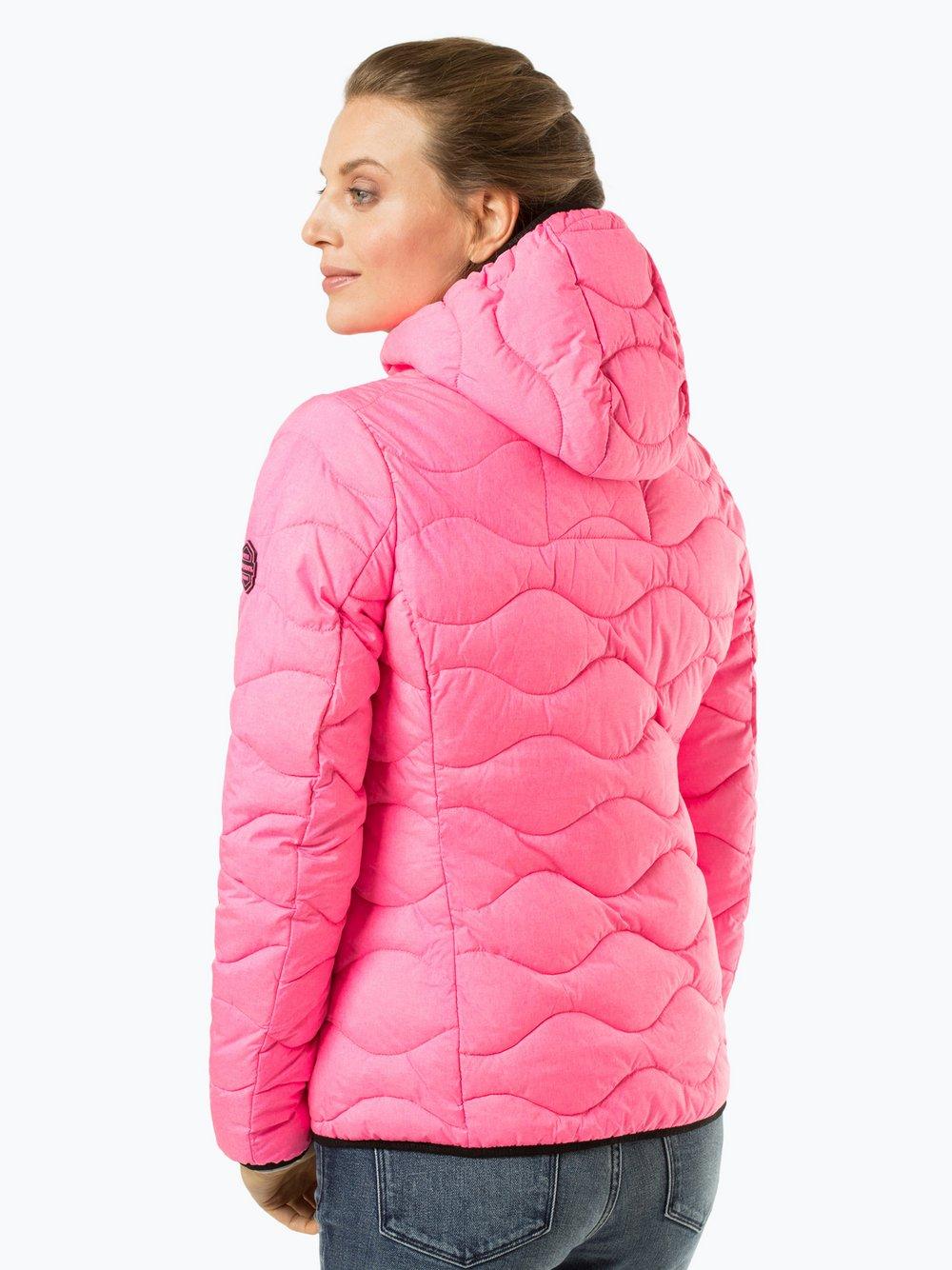online retailer c2f78 4bfb6 Superdry Damen Steppjacke online kaufen | VANGRAAF.COM