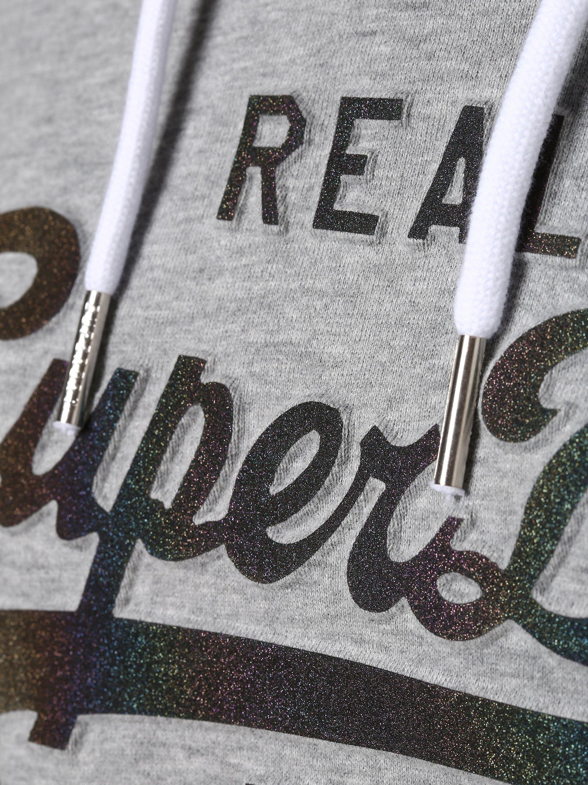 Superdry Damen Sweatshirt