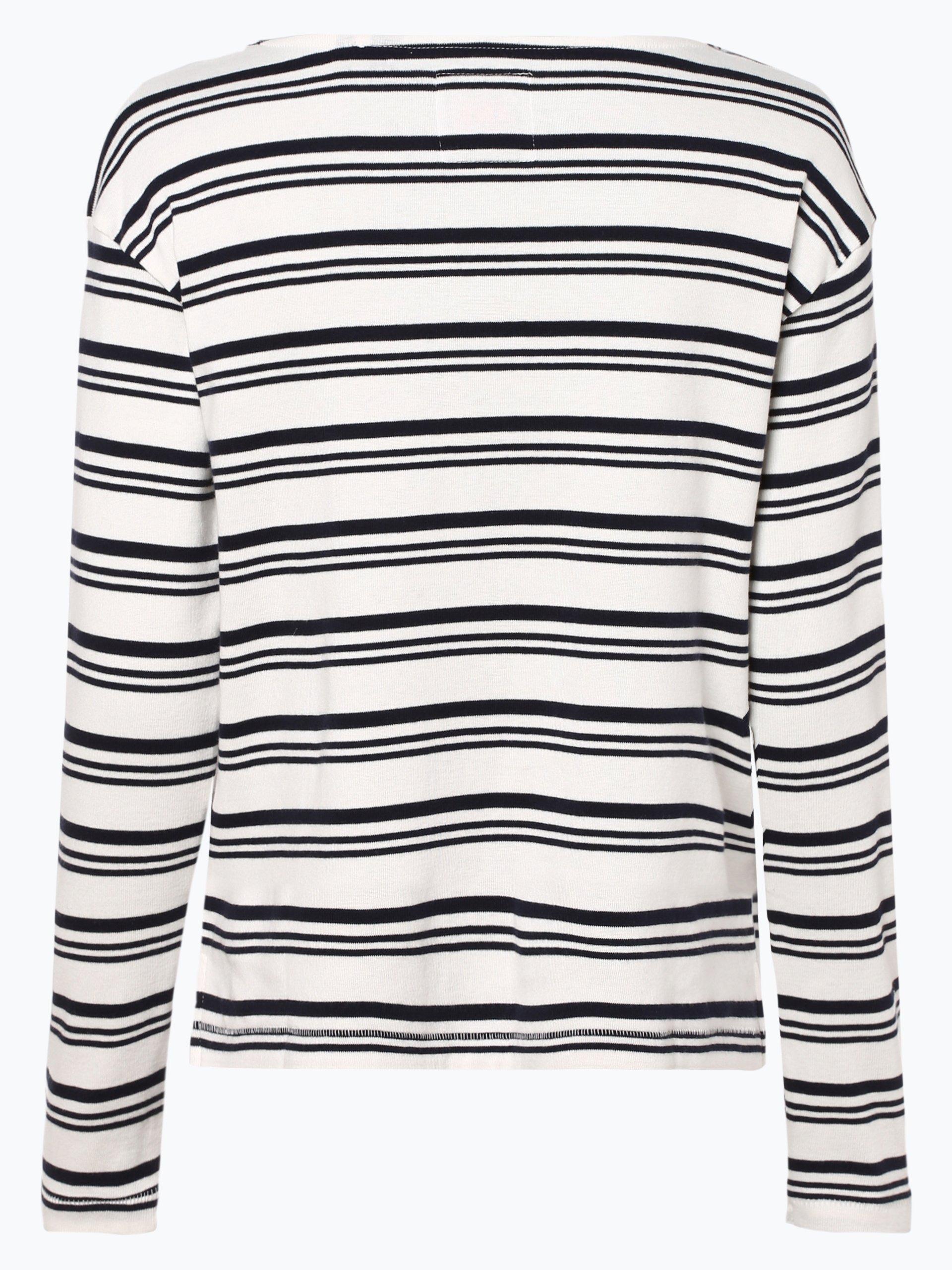 Superdry Damska bluza nierozpinana