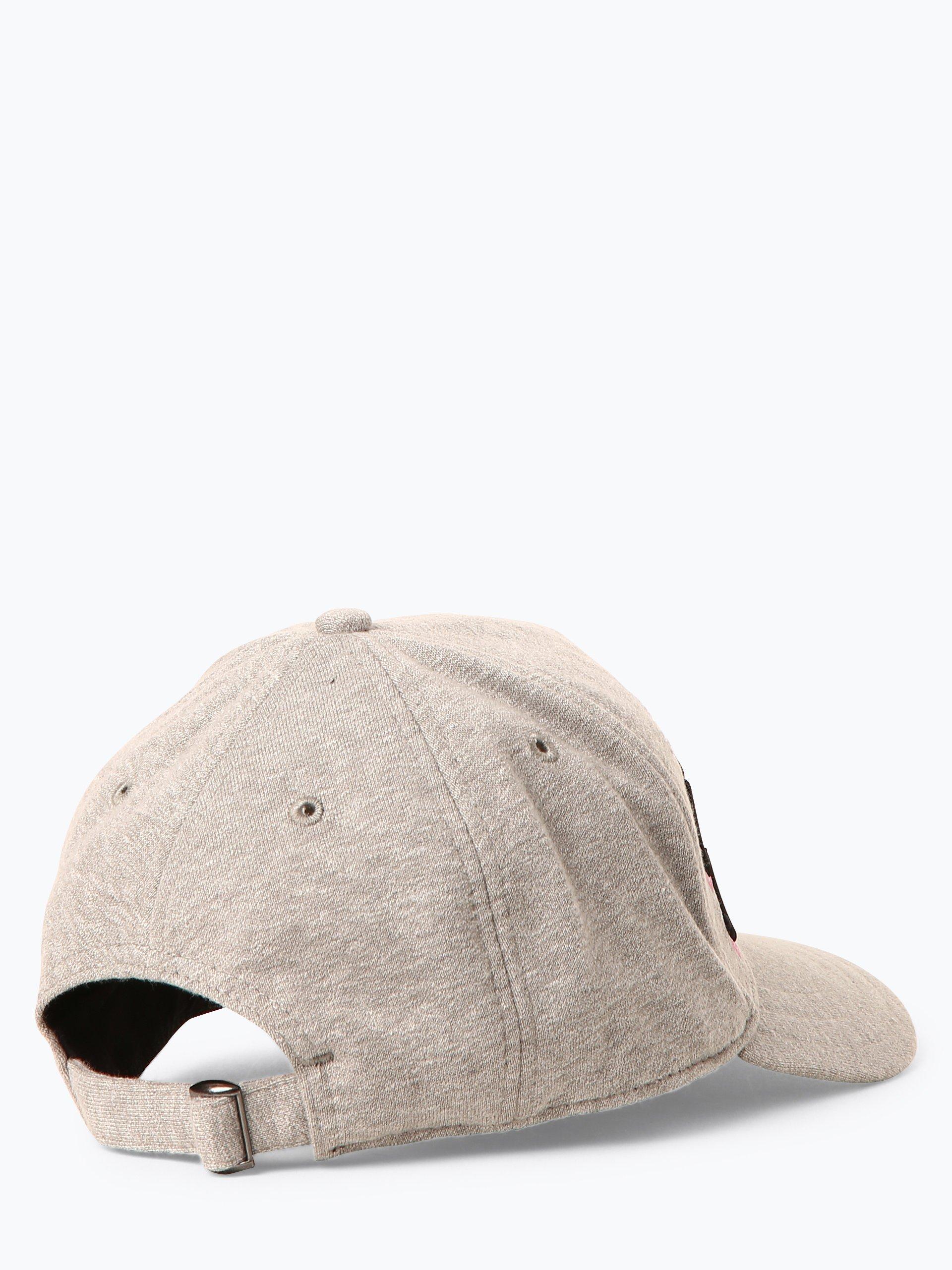 Superdry Damska czapka z daszkiem