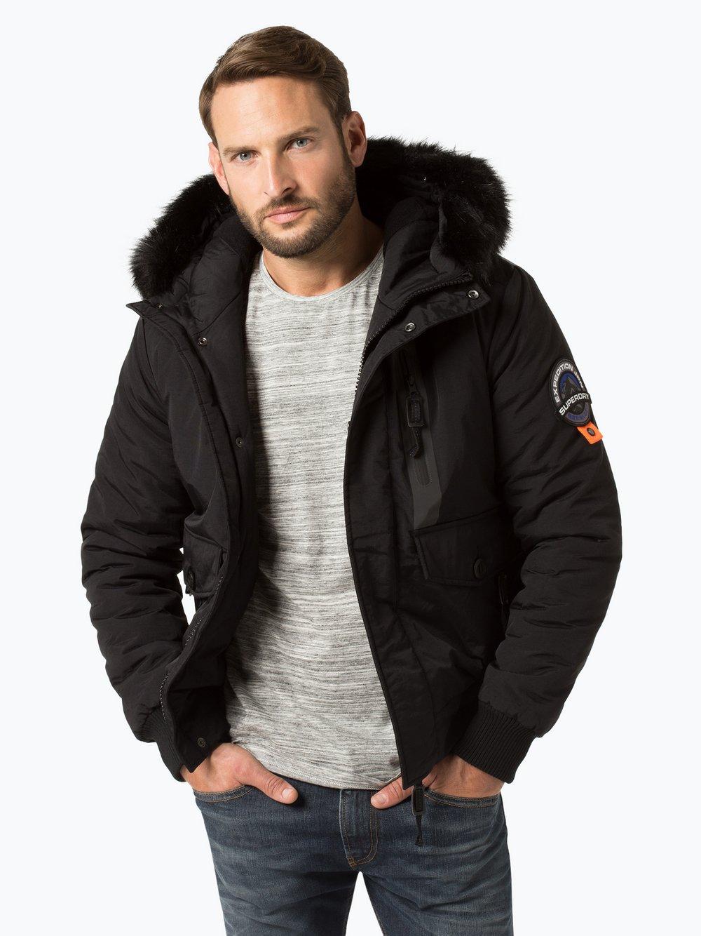 Superdry Herren Jacke online kaufen | PEEK UND CLOPPENBURG.DE