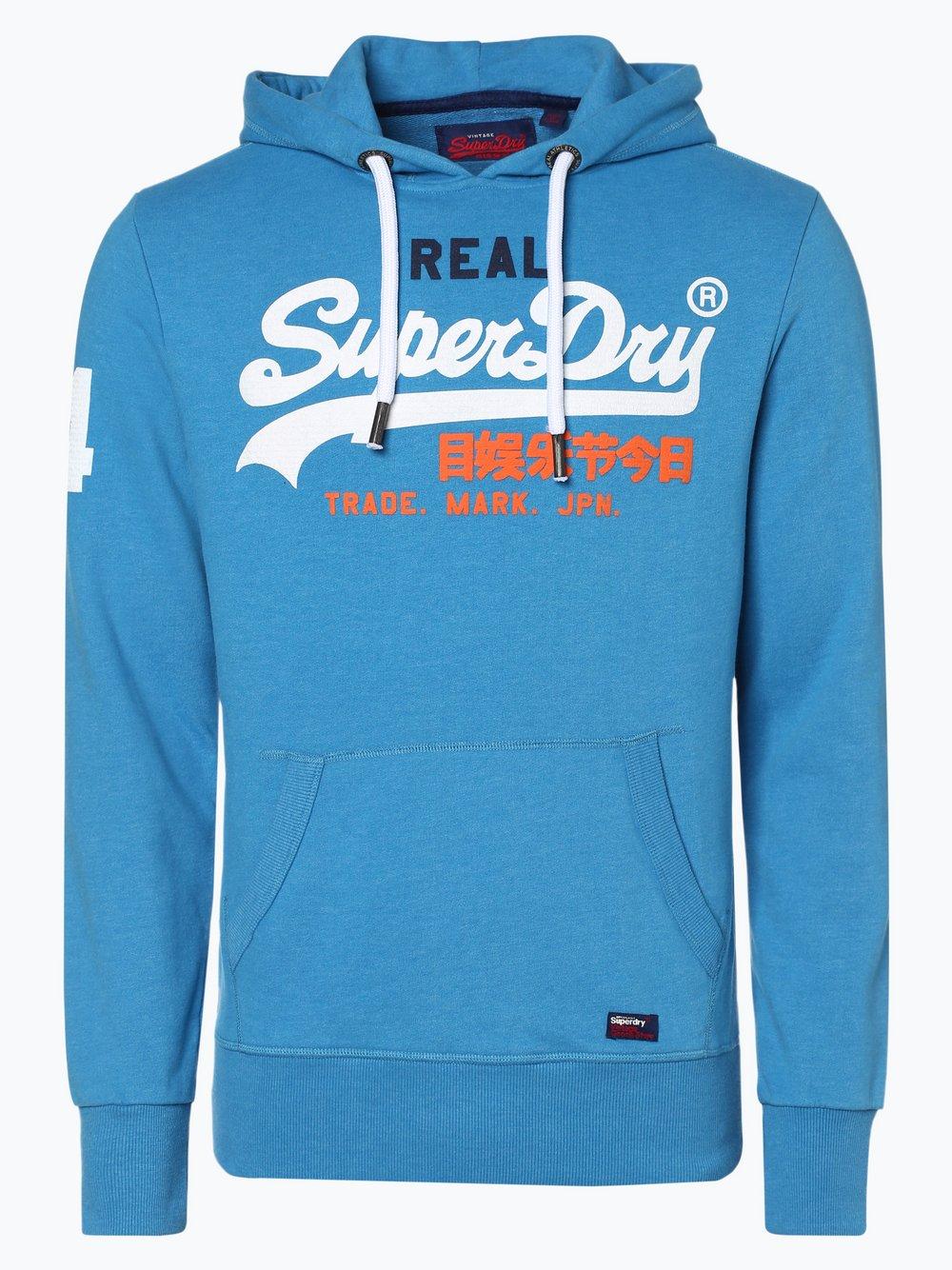 competitive price 2d3ef 9ccf1 Herren Sweatshirt