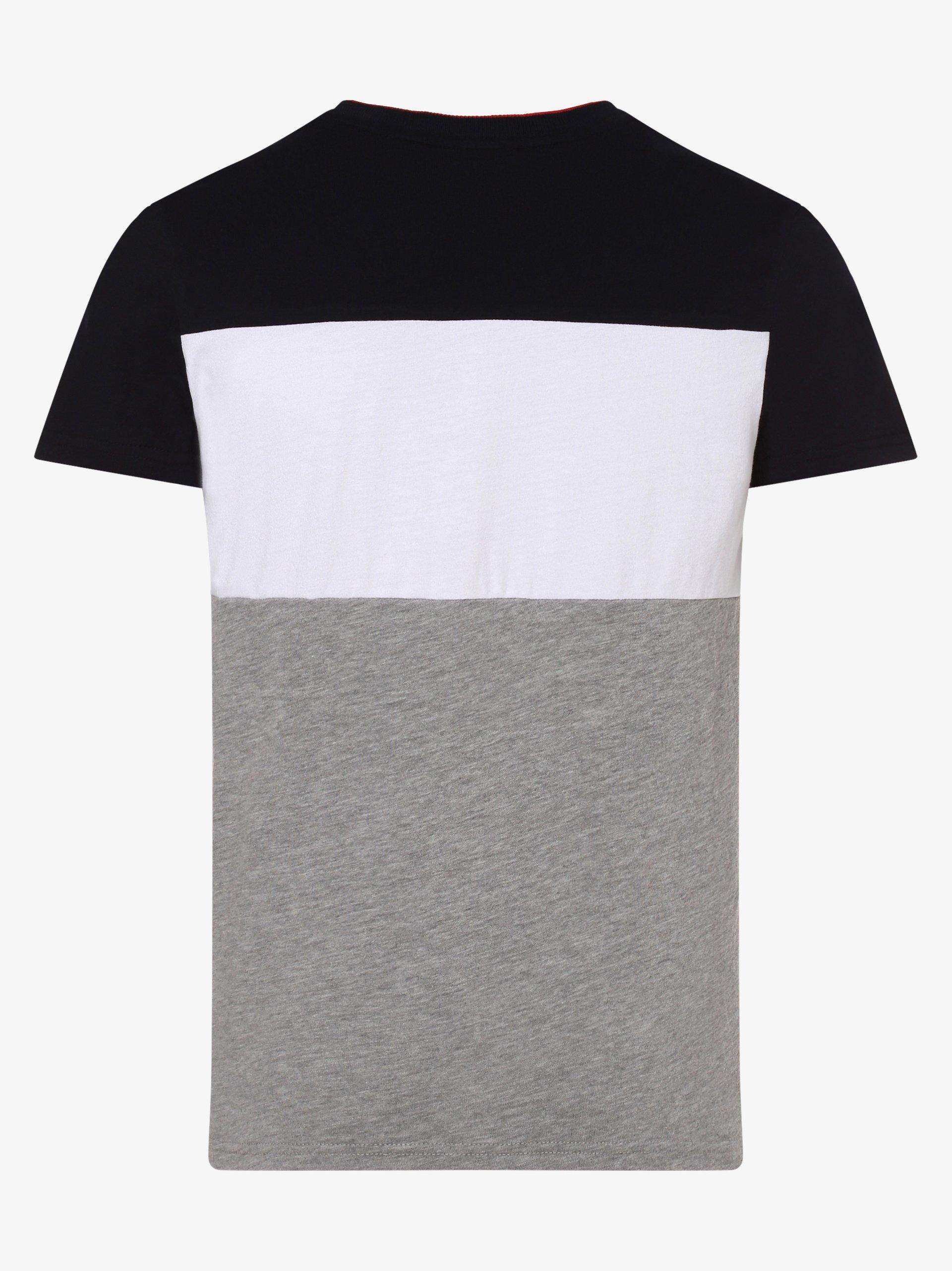 Superdry Herren T-Shirt