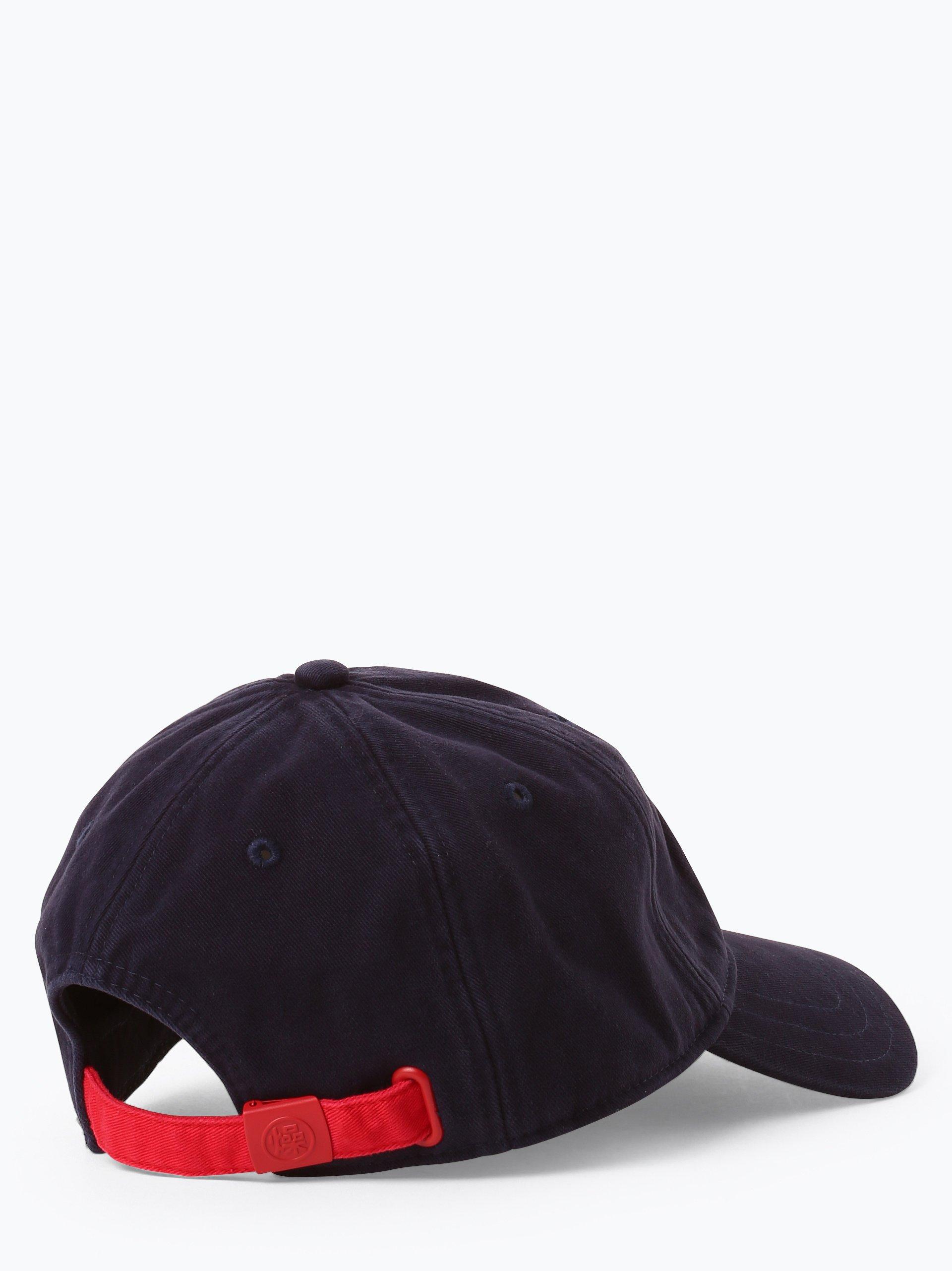 Superdry Męska czapka z daszkiem