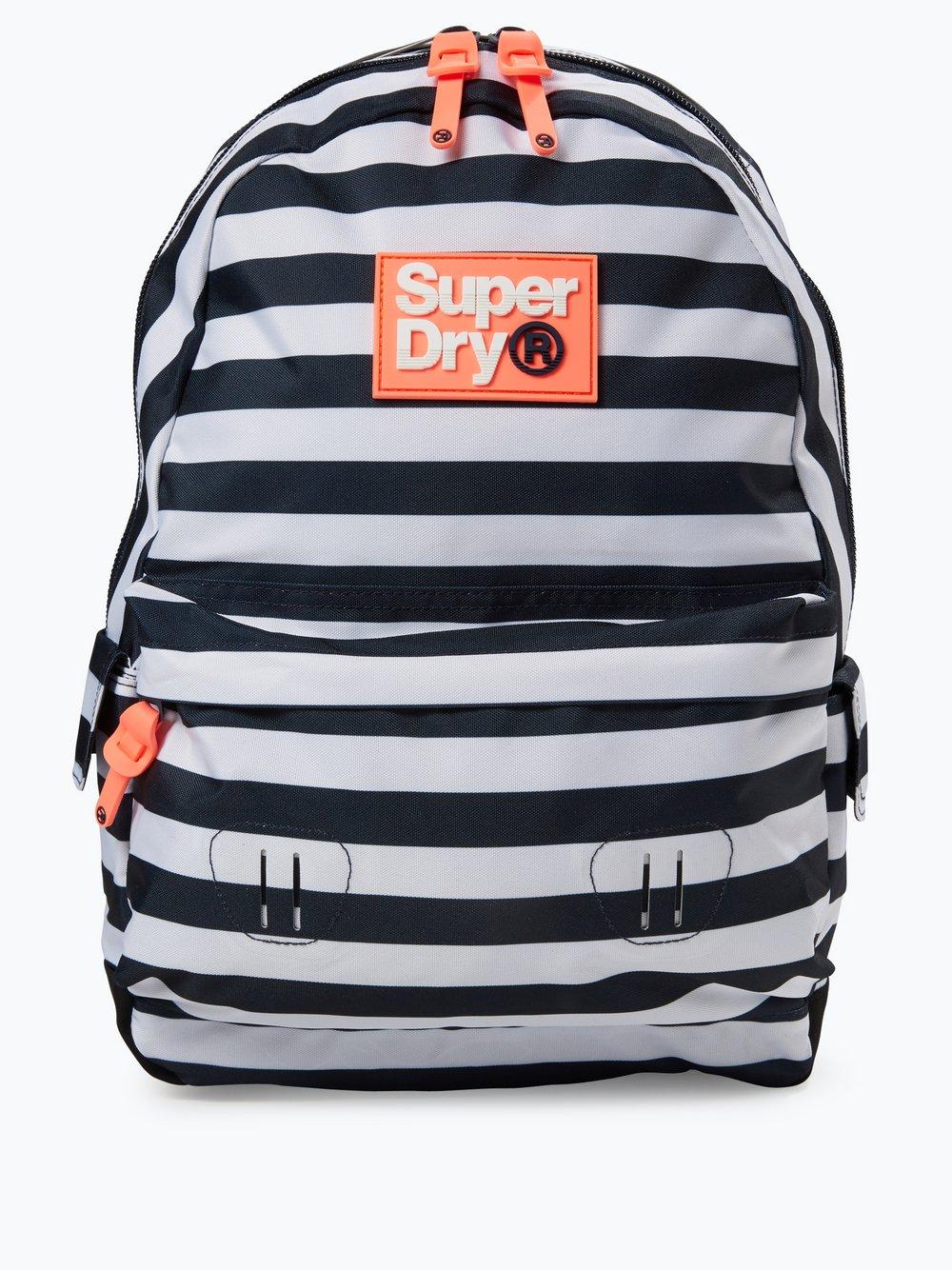 845834079442b Superdry Plecak damski kup online | VANGRAAF.COM