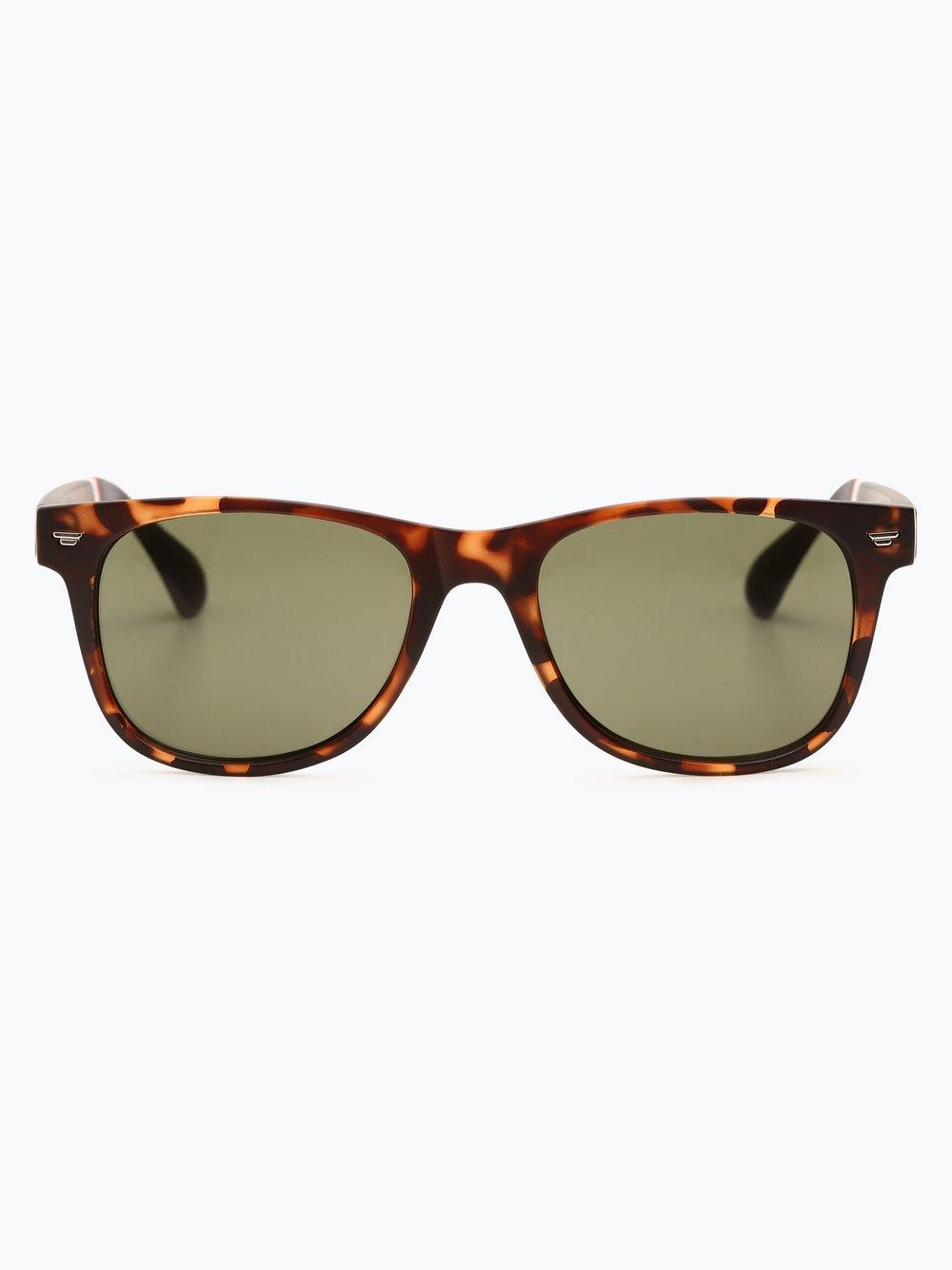 Superdry Sonnenbrille - SDR Huntsman grau tgqfCGRq
