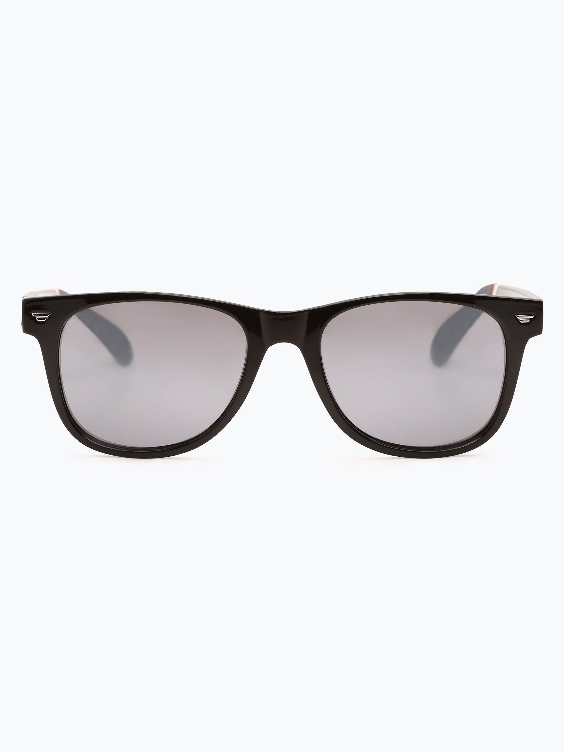 superdry sonnenbrille sdr superfarer schwarz uni online. Black Bedroom Furniture Sets. Home Design Ideas