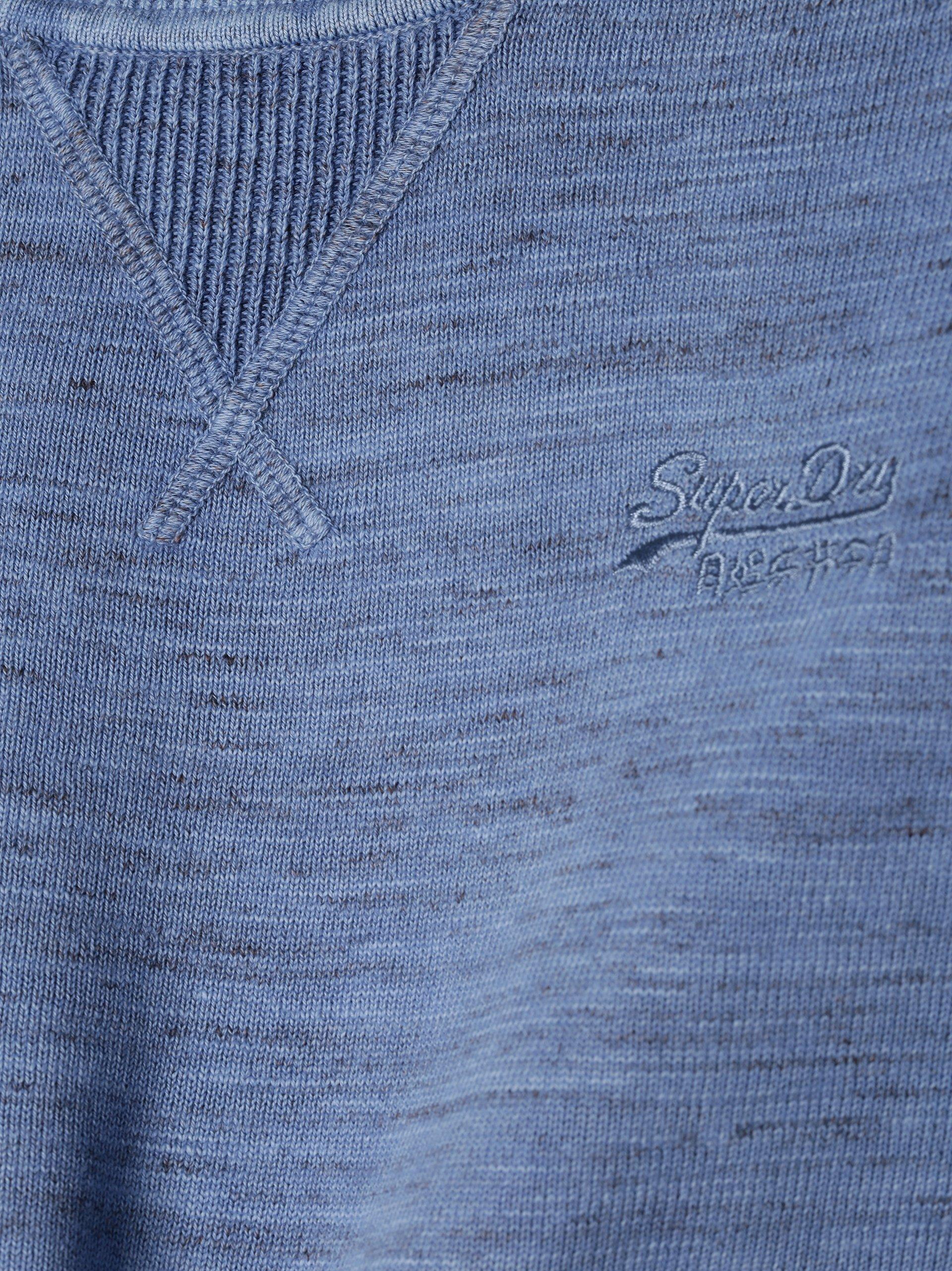 Superdry Sweter męski