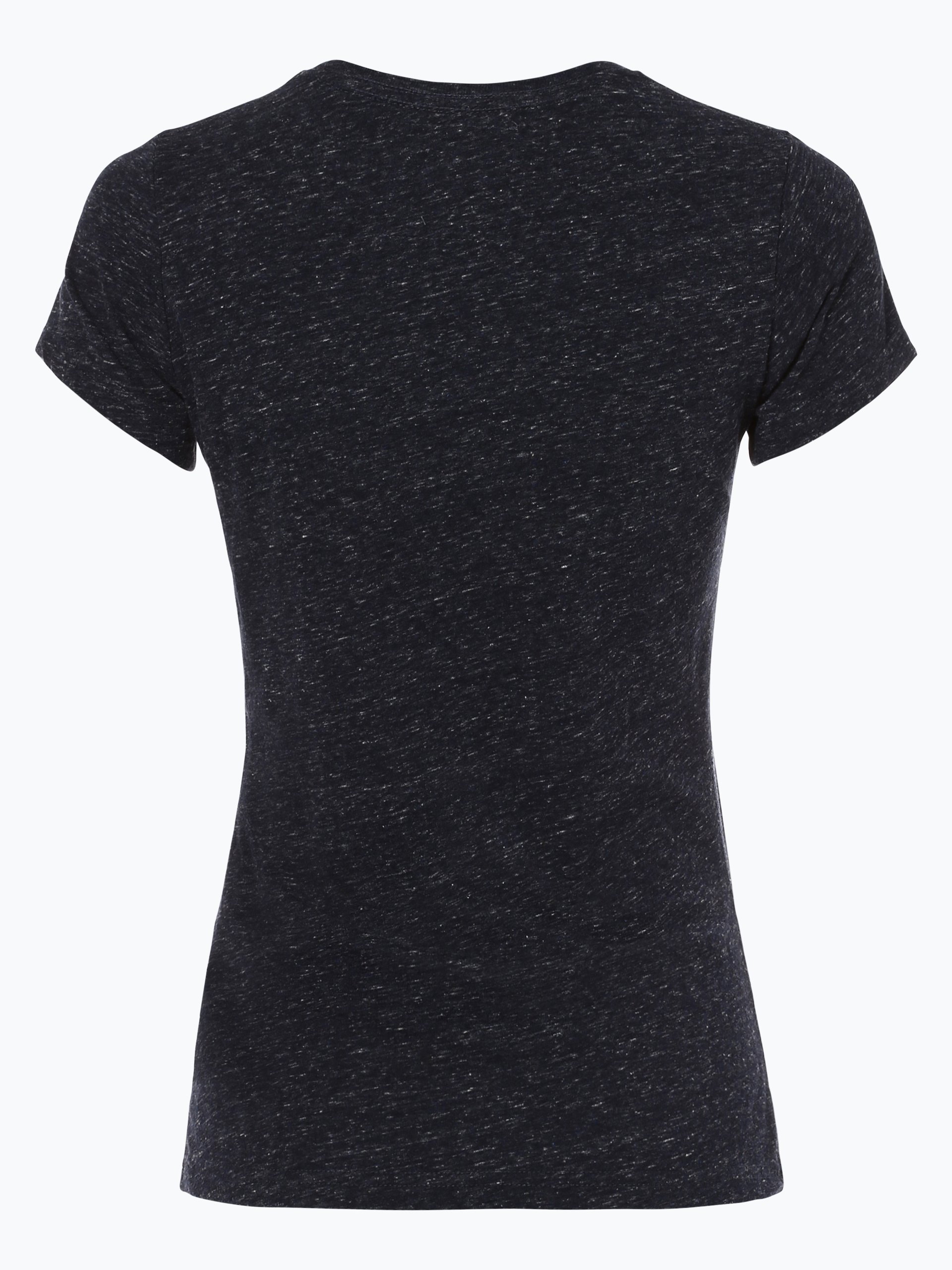 Superdry T-shirt damski