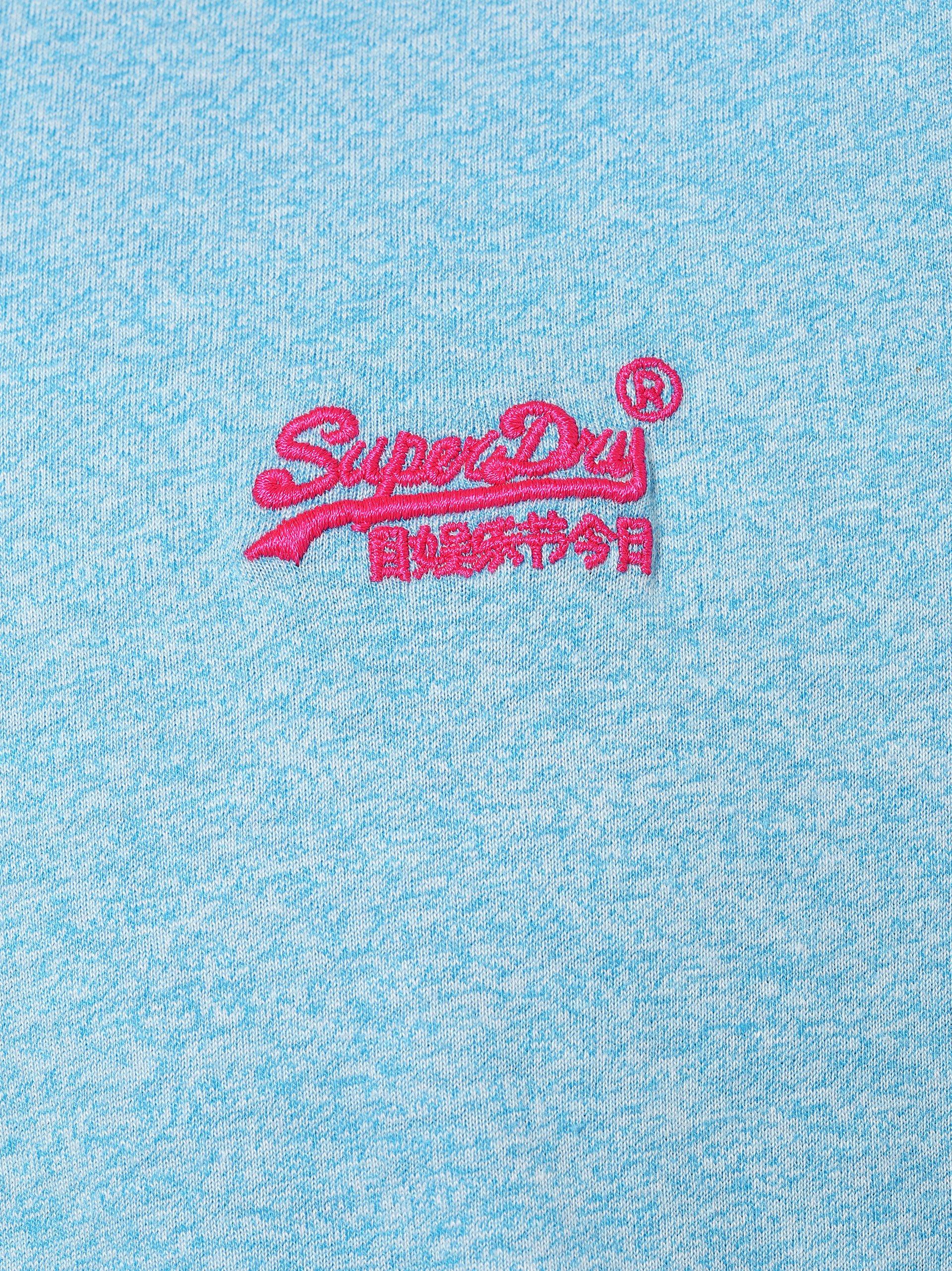 Superdry T-shirt męski