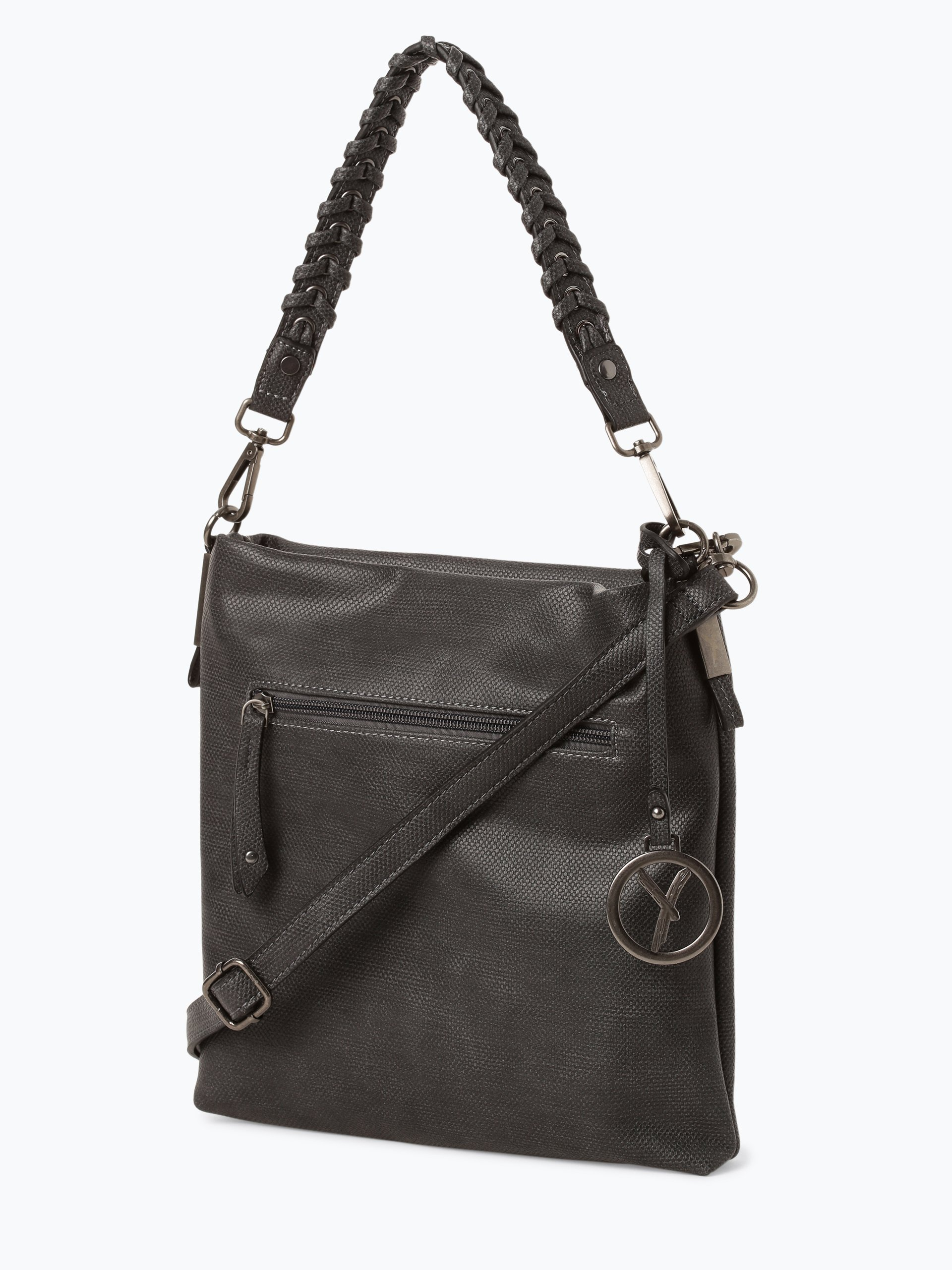 Suri Frey Damen Handtasche - Kimberly
