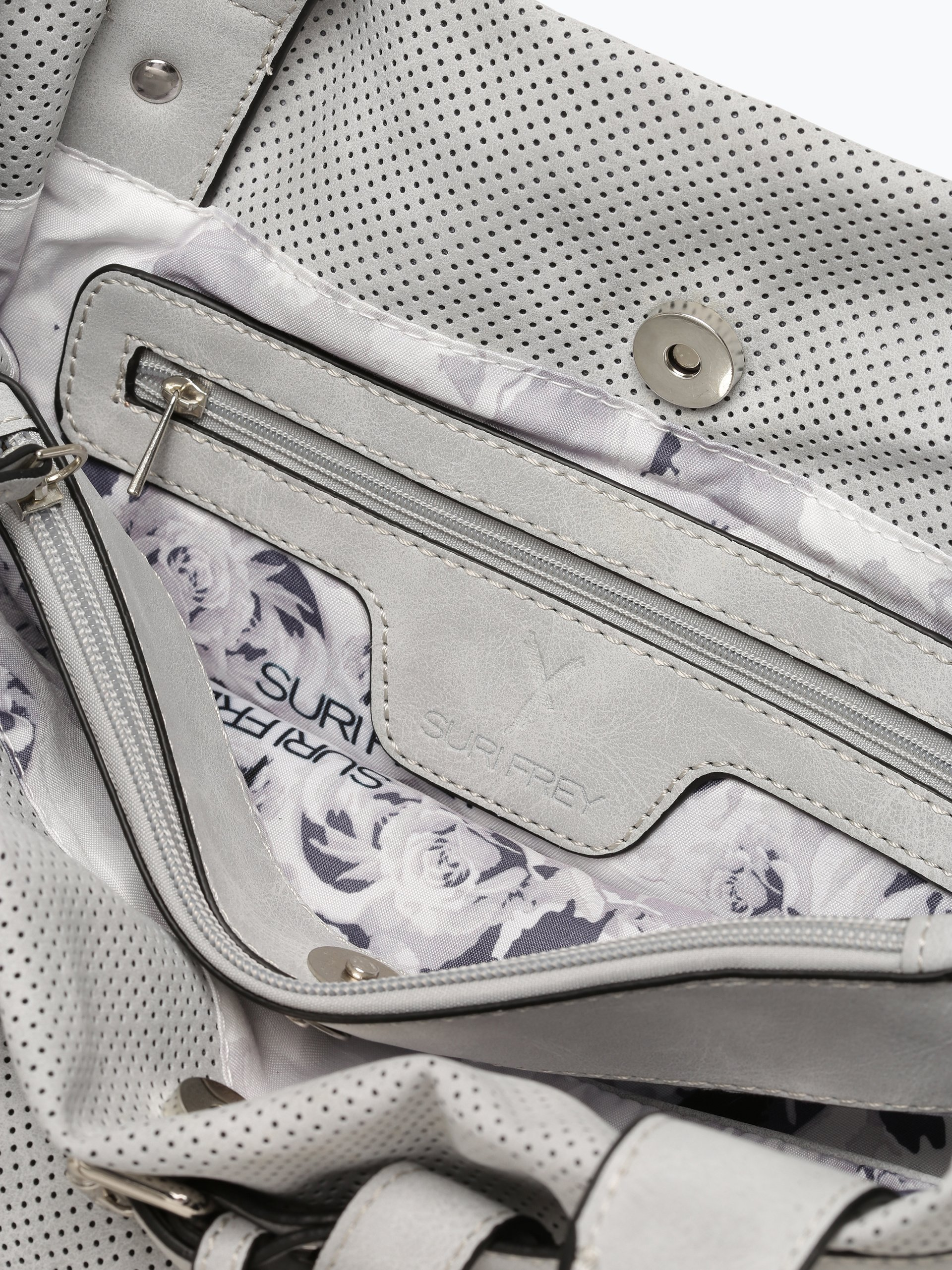 Suri Frey Damen Handtasche - Romy