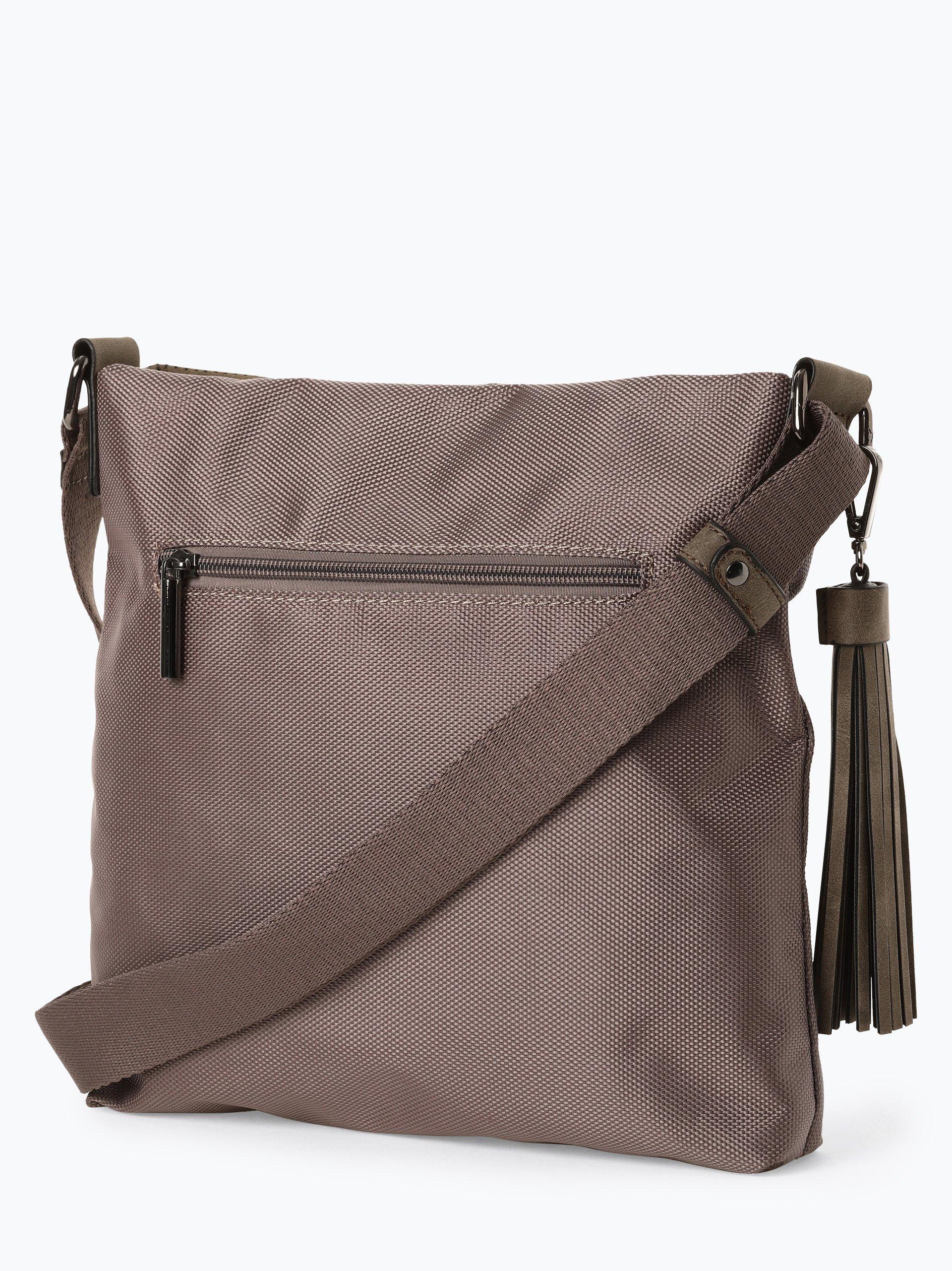 Suri Frey Damska torba na ramię – Daggy