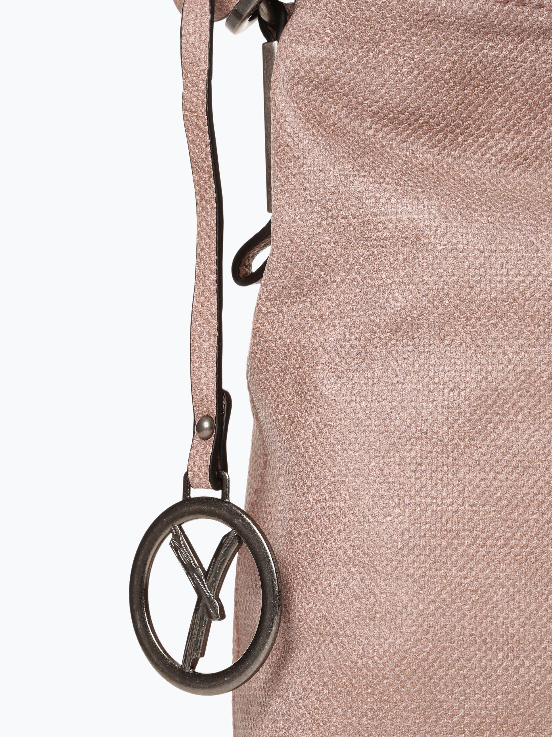 Suri Frey Damska torebka na ramię – Kimberly