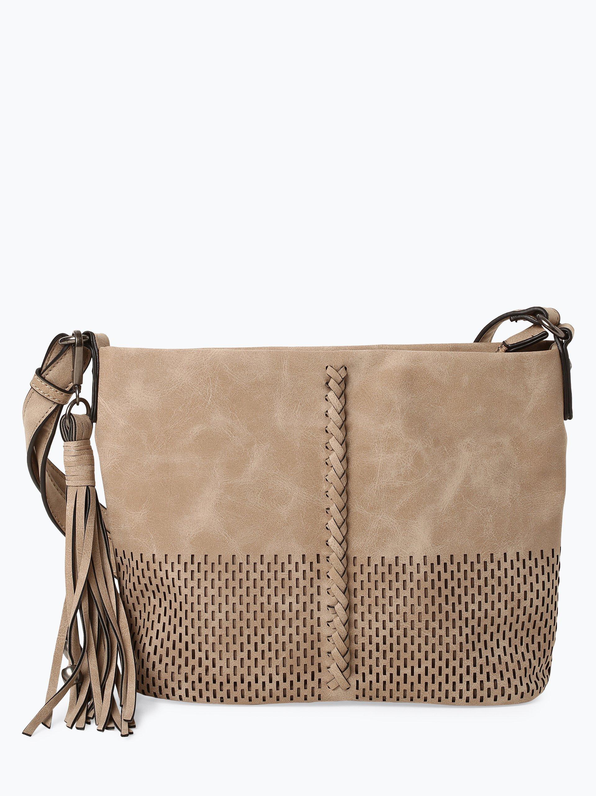 Suri Frey Damska torebka na ramię – Laury