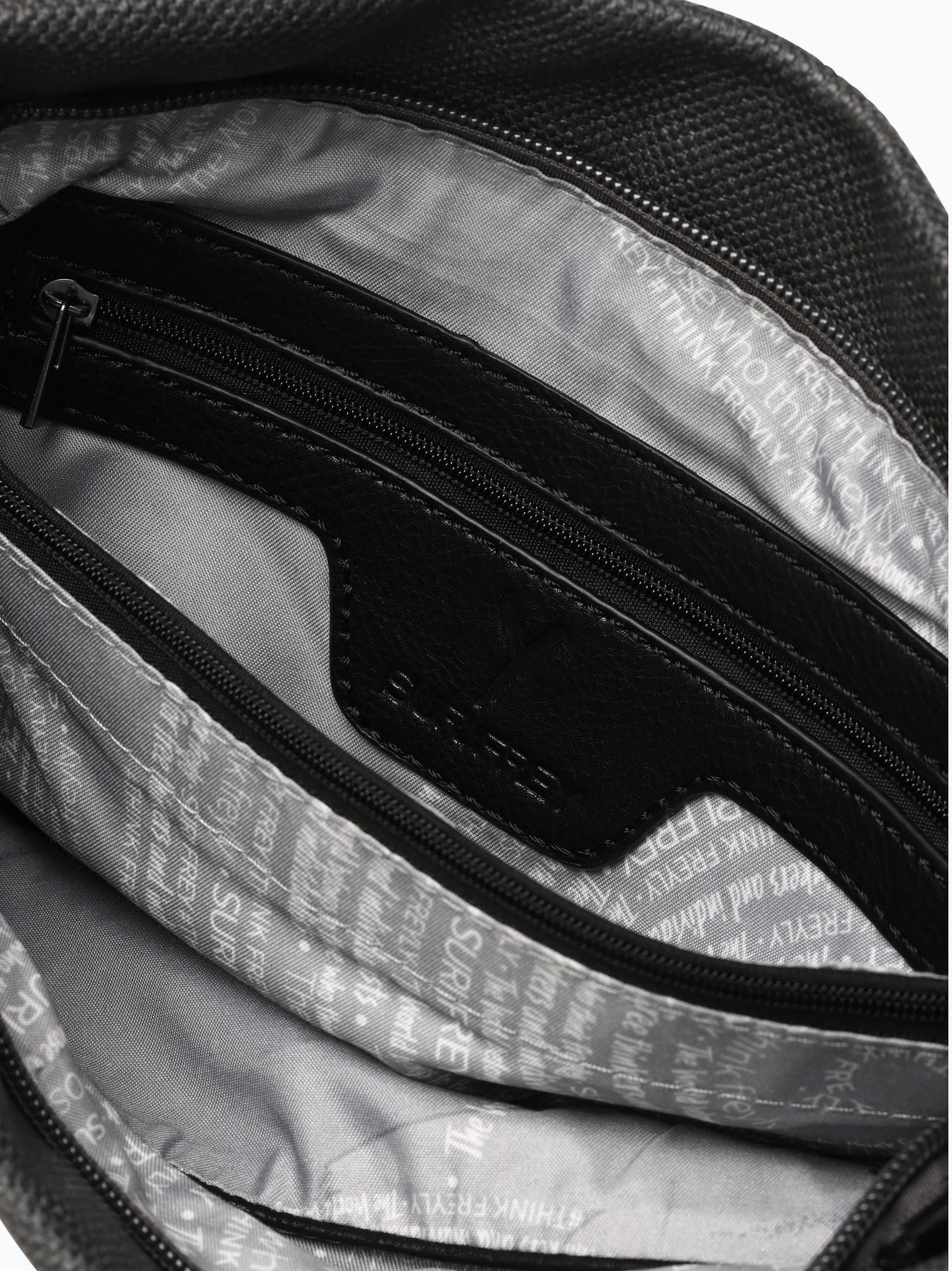 Suri Frey Damska torebka na ramię – Mercy