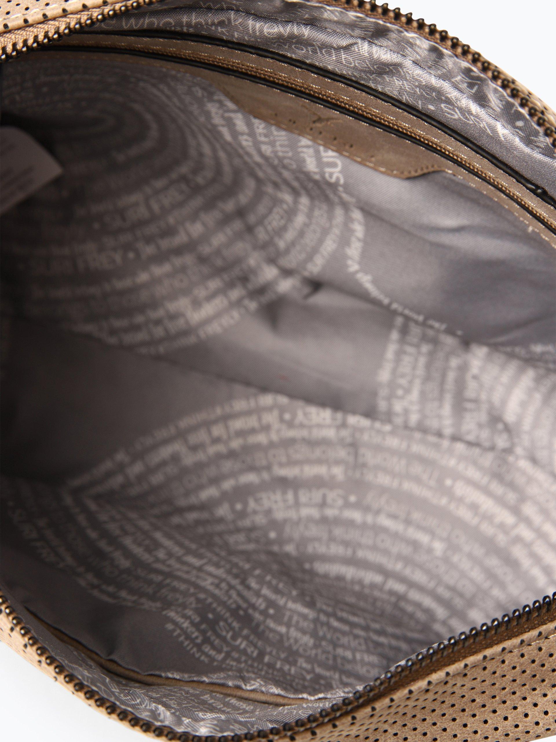 Suri Frey Damska torebka na ramię – Romy Basic