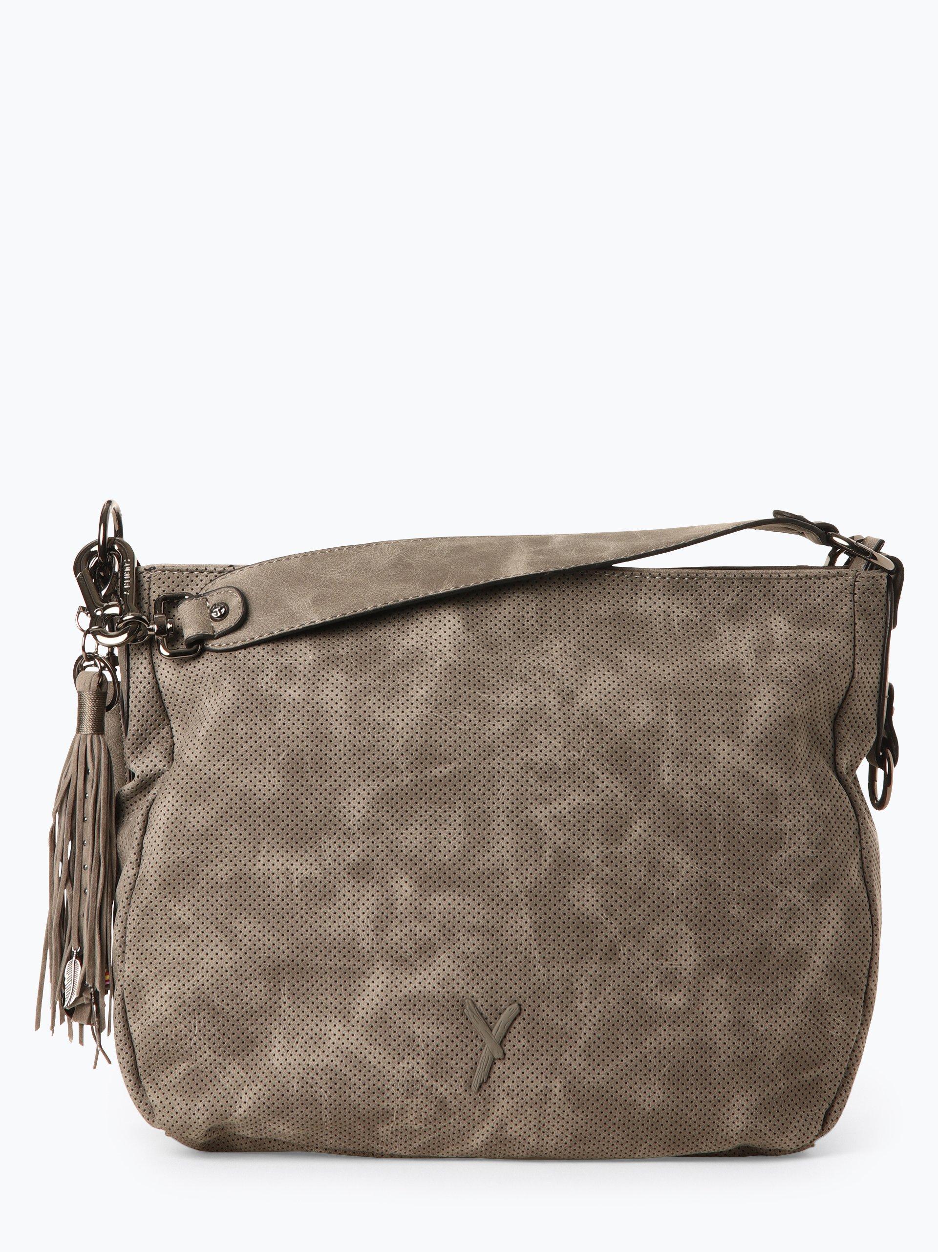 Suri Frey Damska torebka na ramię – Romy