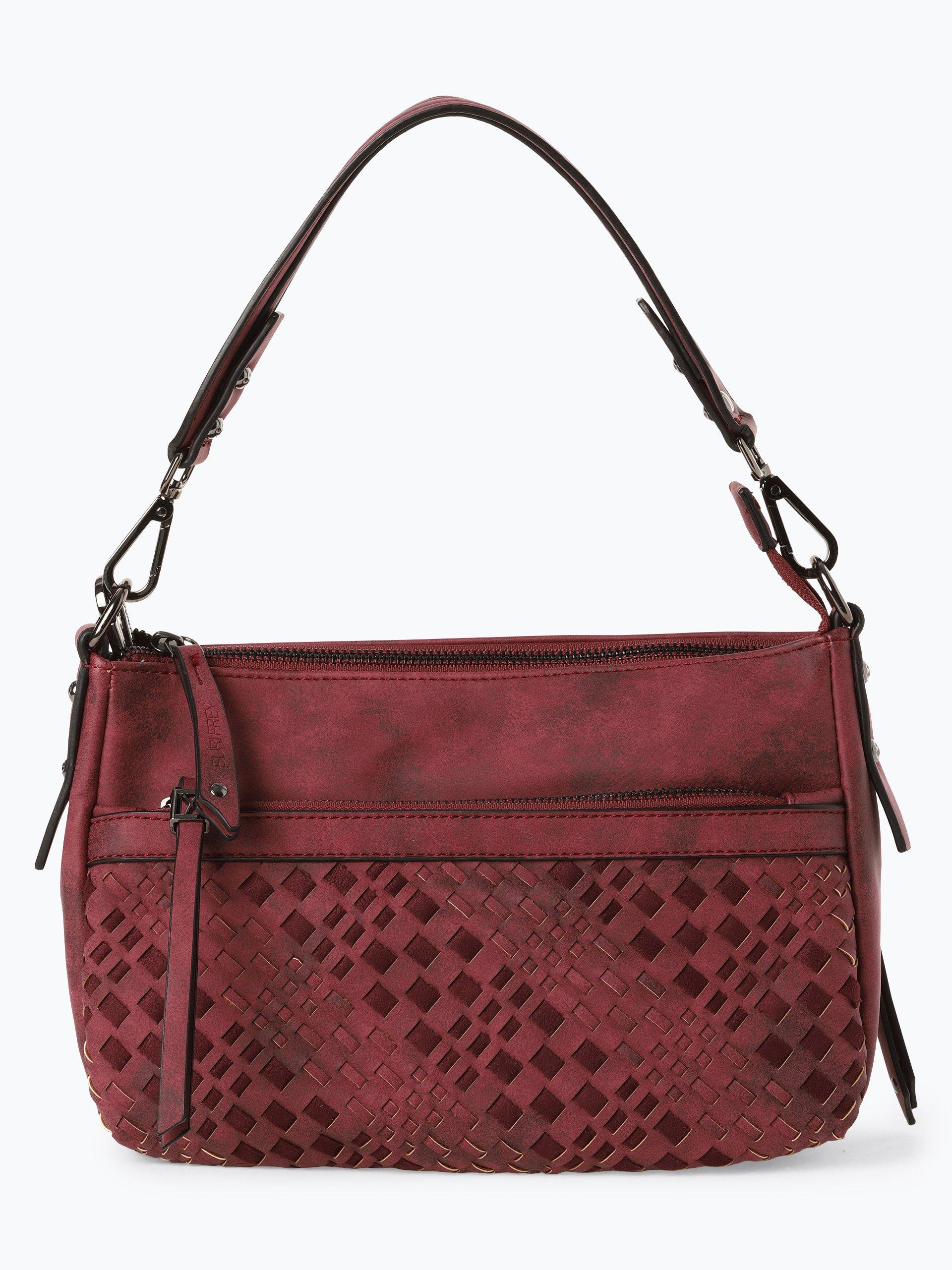 Suri Frey Damska torebka na ramię – Silvy