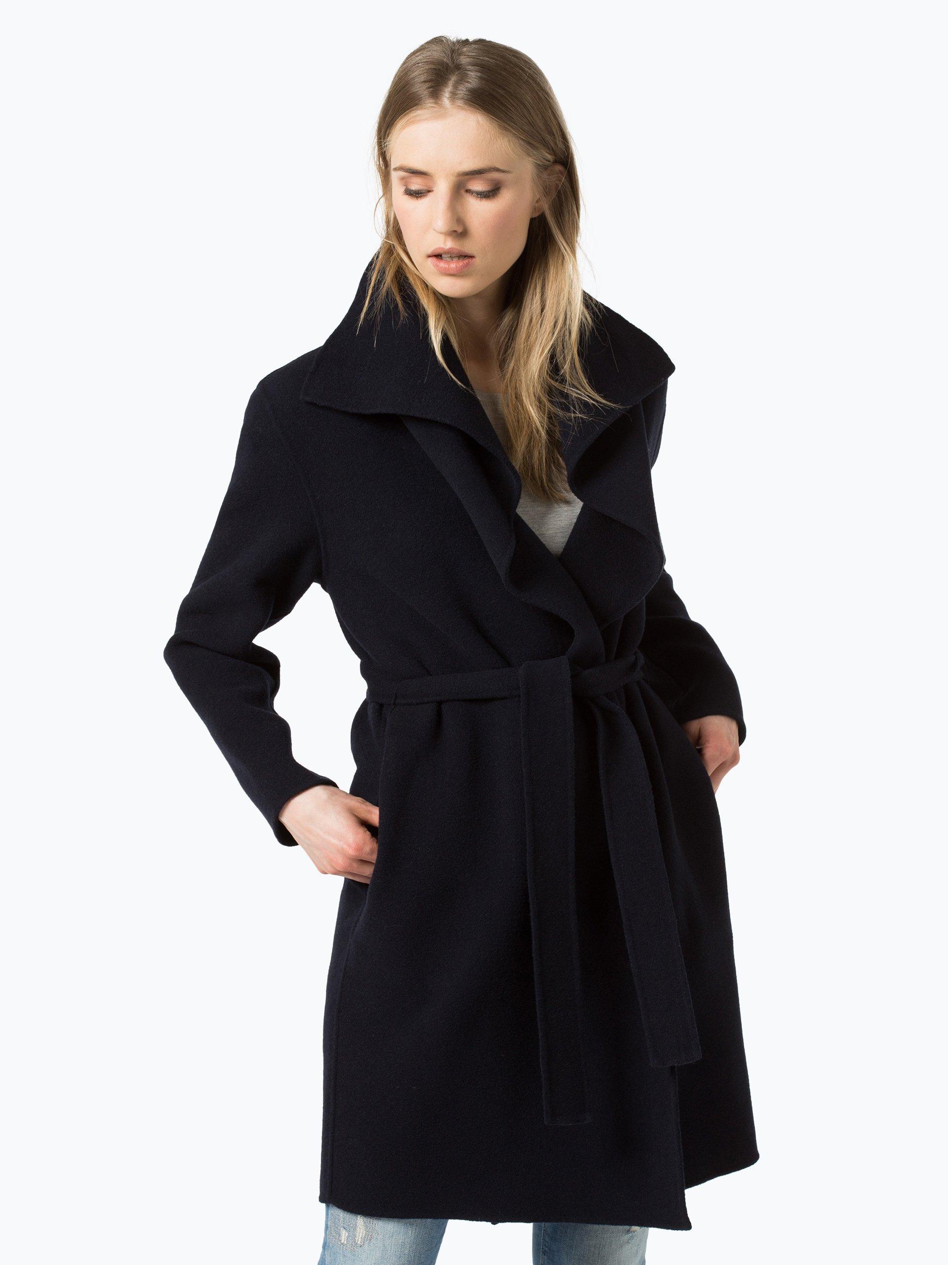 svb exquisit damen mantel mit cashmere anteil 2 online kaufen peek und cloppenburg de. Black Bedroom Furniture Sets. Home Design Ideas