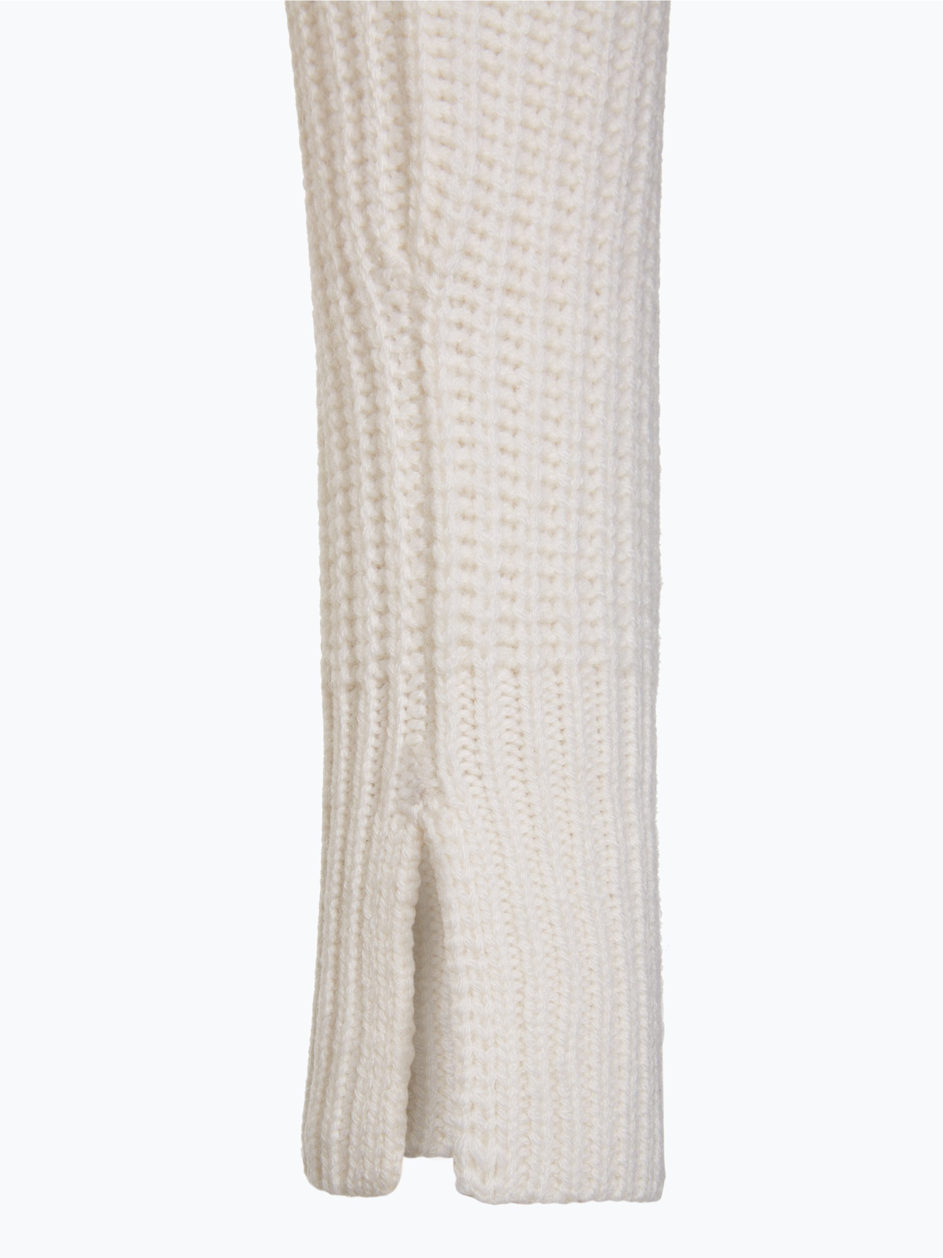 svb exquisit damen pullover mit cashmere anteil ecru uni. Black Bedroom Furniture Sets. Home Design Ideas