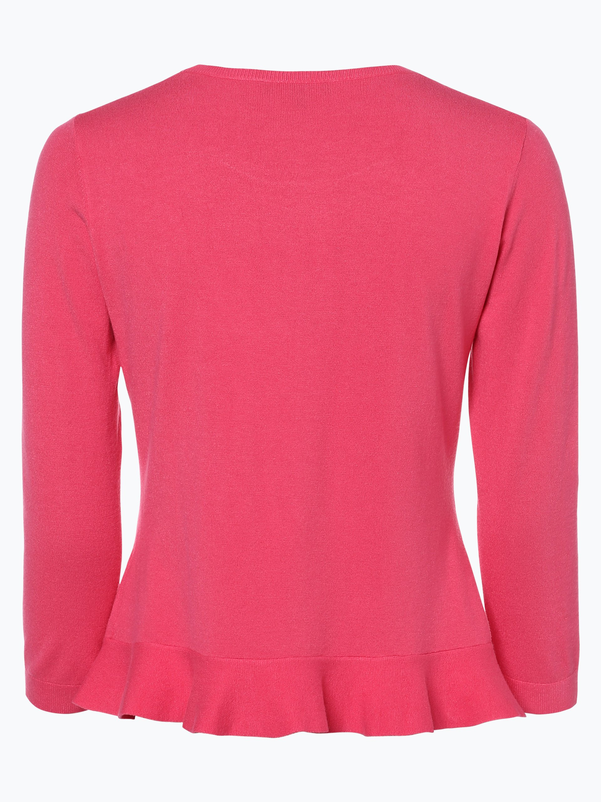 SvB Exquisit Damen Pullover