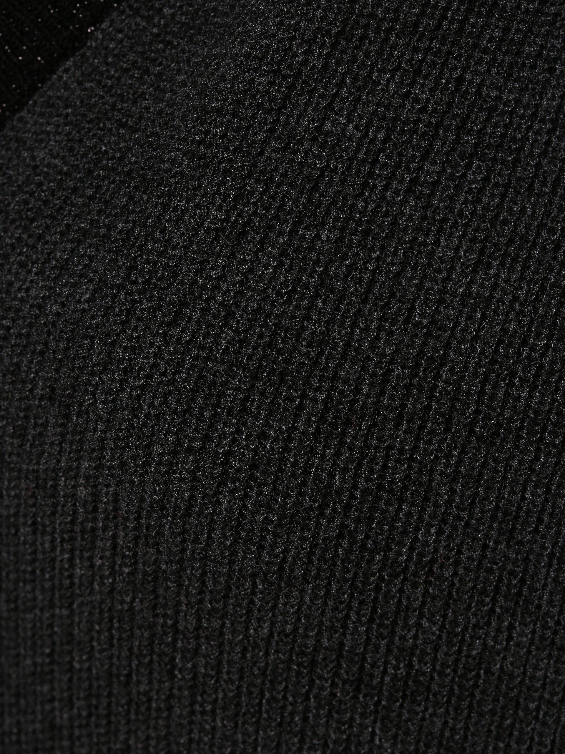 SvB Exquisit Damen Pullover