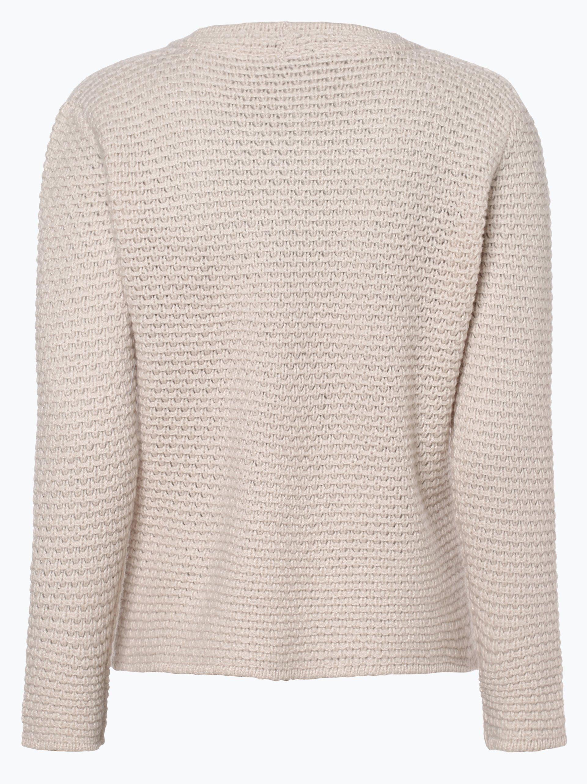 SvB Exquisit Damen Pure Cashmere Pullover