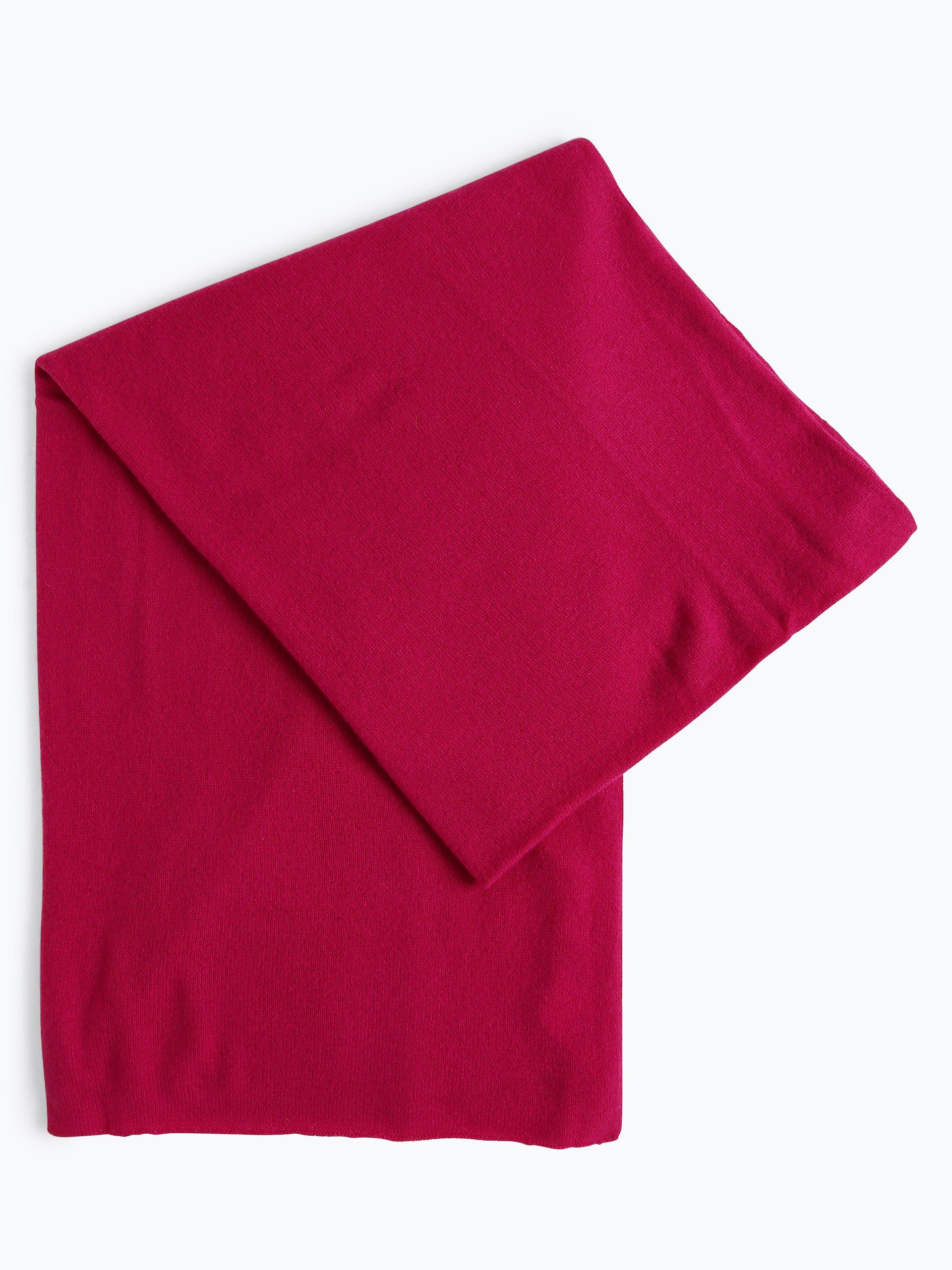SvB Exquisit Damen Pure Cashmere Schal