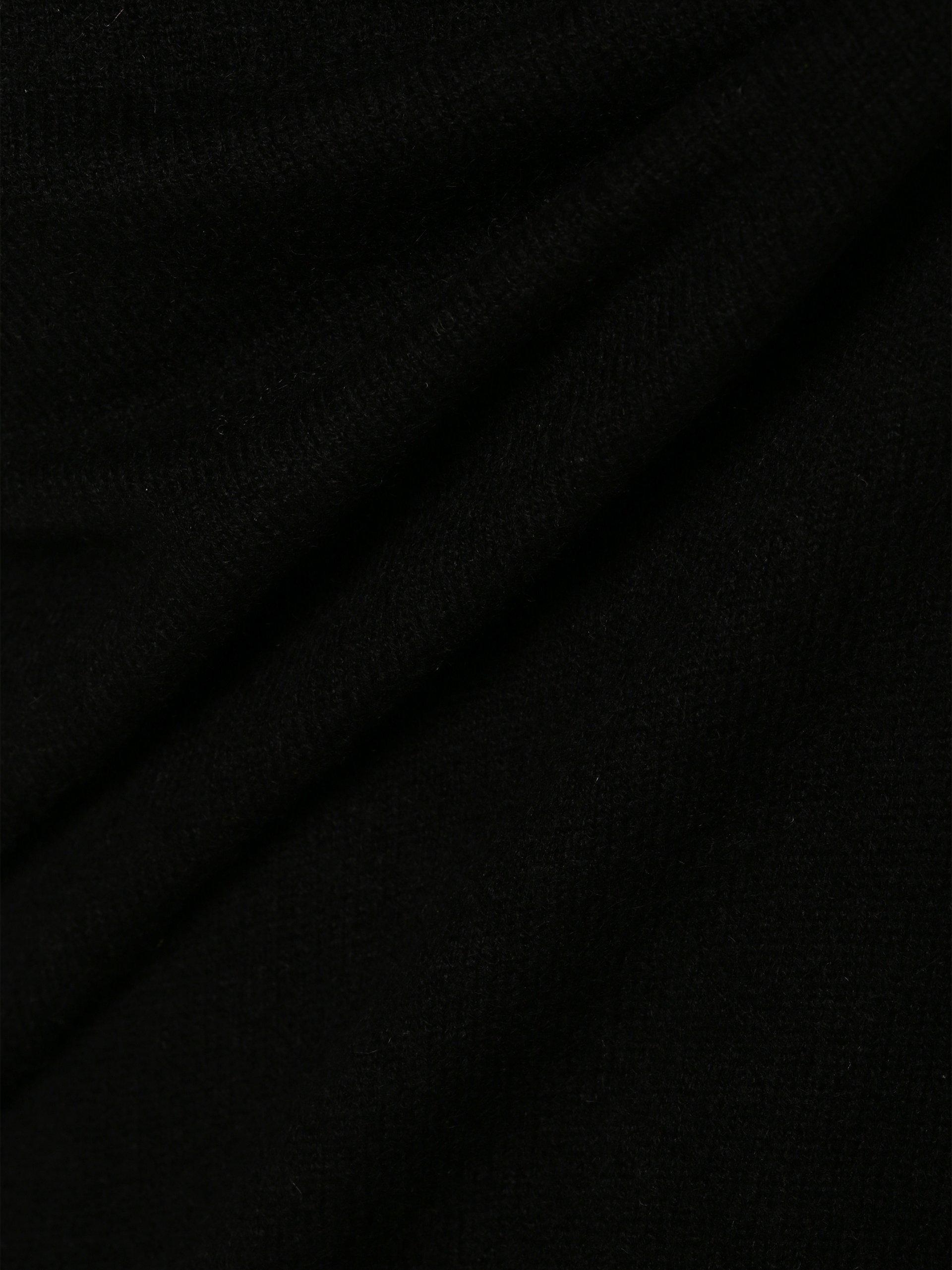 SvB Exquisit Sweter damski z czystego kaszmiru