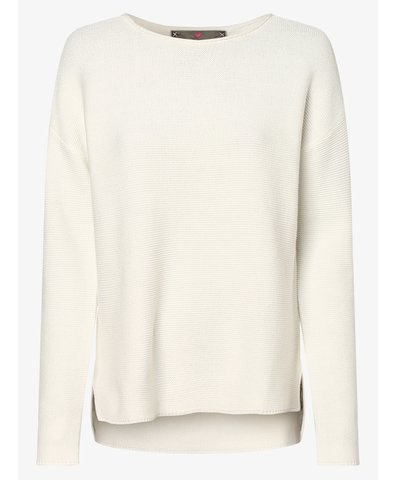 Sweter damski – AnnikaL