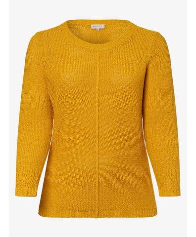 Sweter damski – Carfoxy
