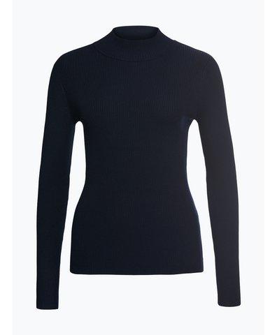 Sweter damski – Coordinates